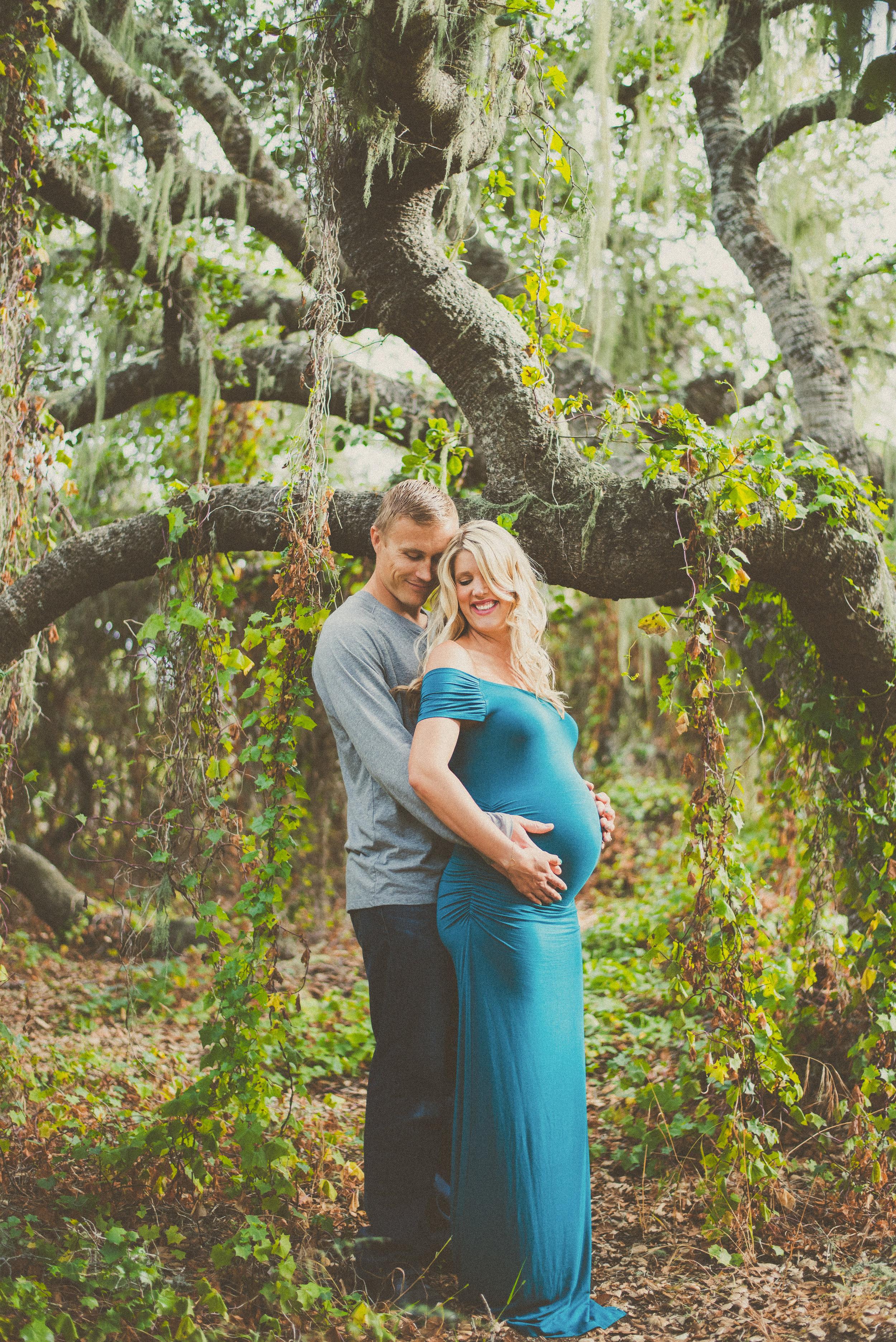 Chapman Maternity-18.jpg