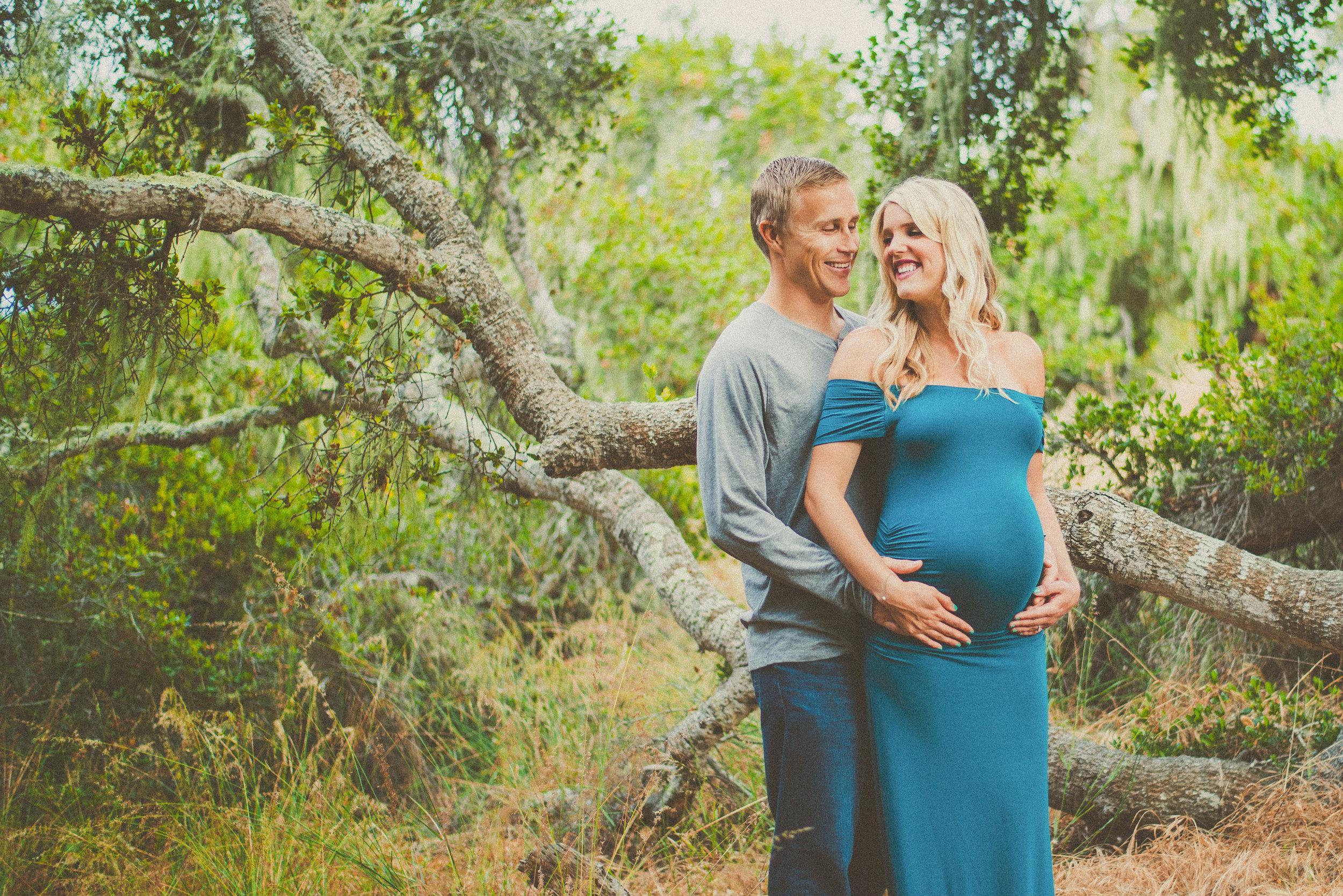 Chapman Maternity-21.jpg