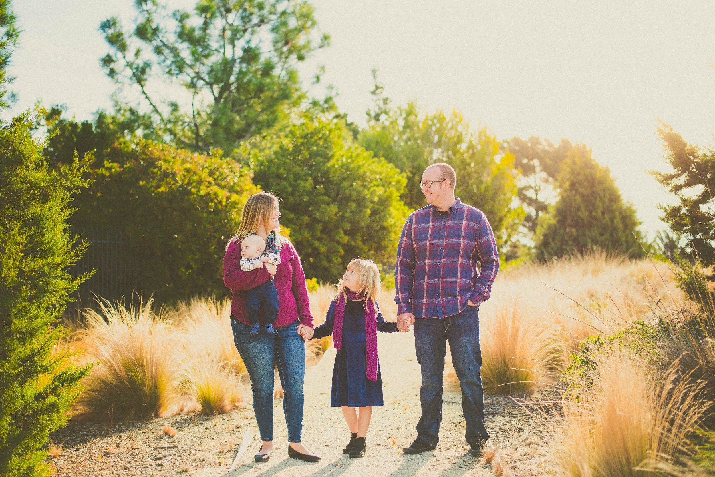 2018 Ortez Family-15-1.jpg