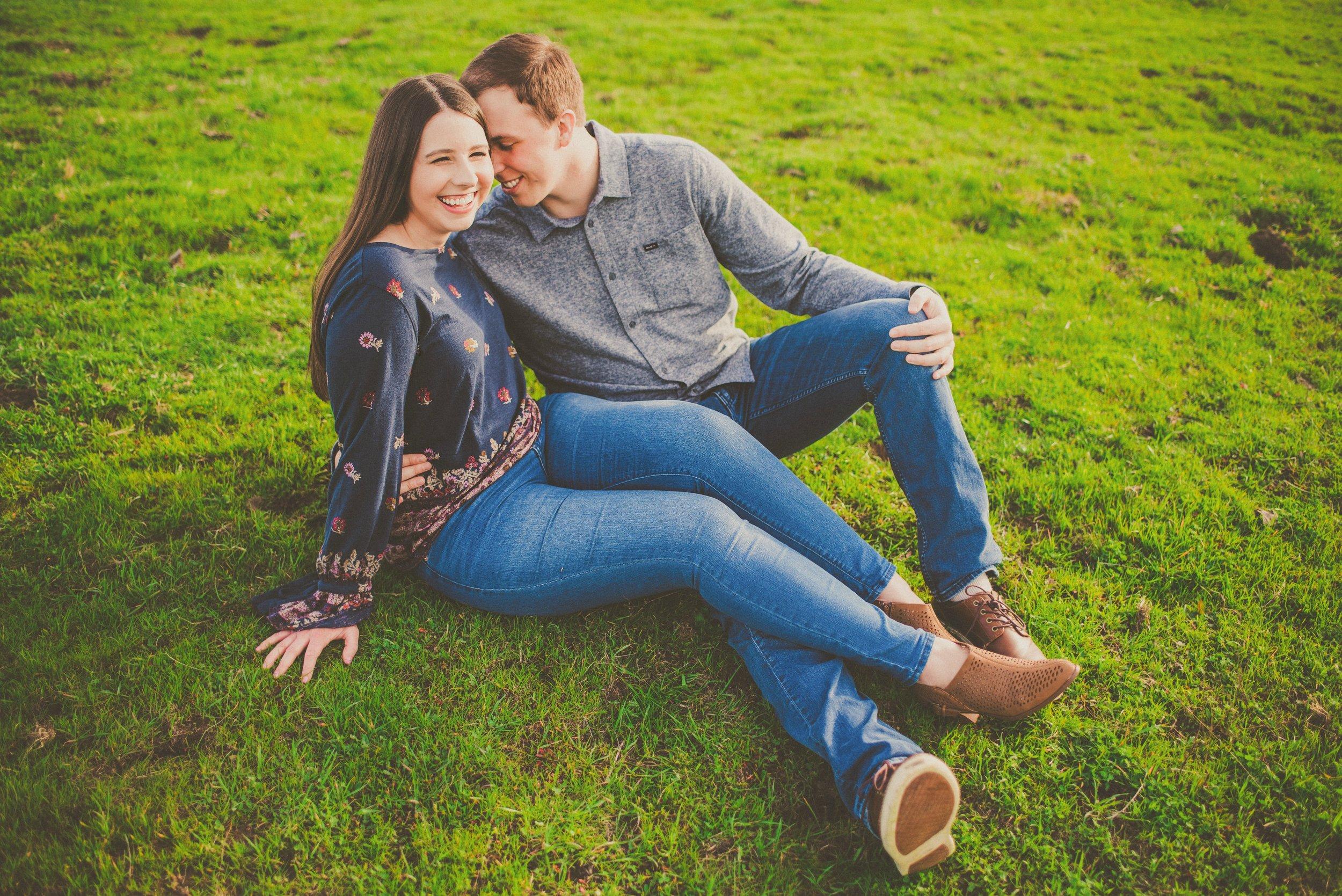 Katie & Brad-24 size.jpg