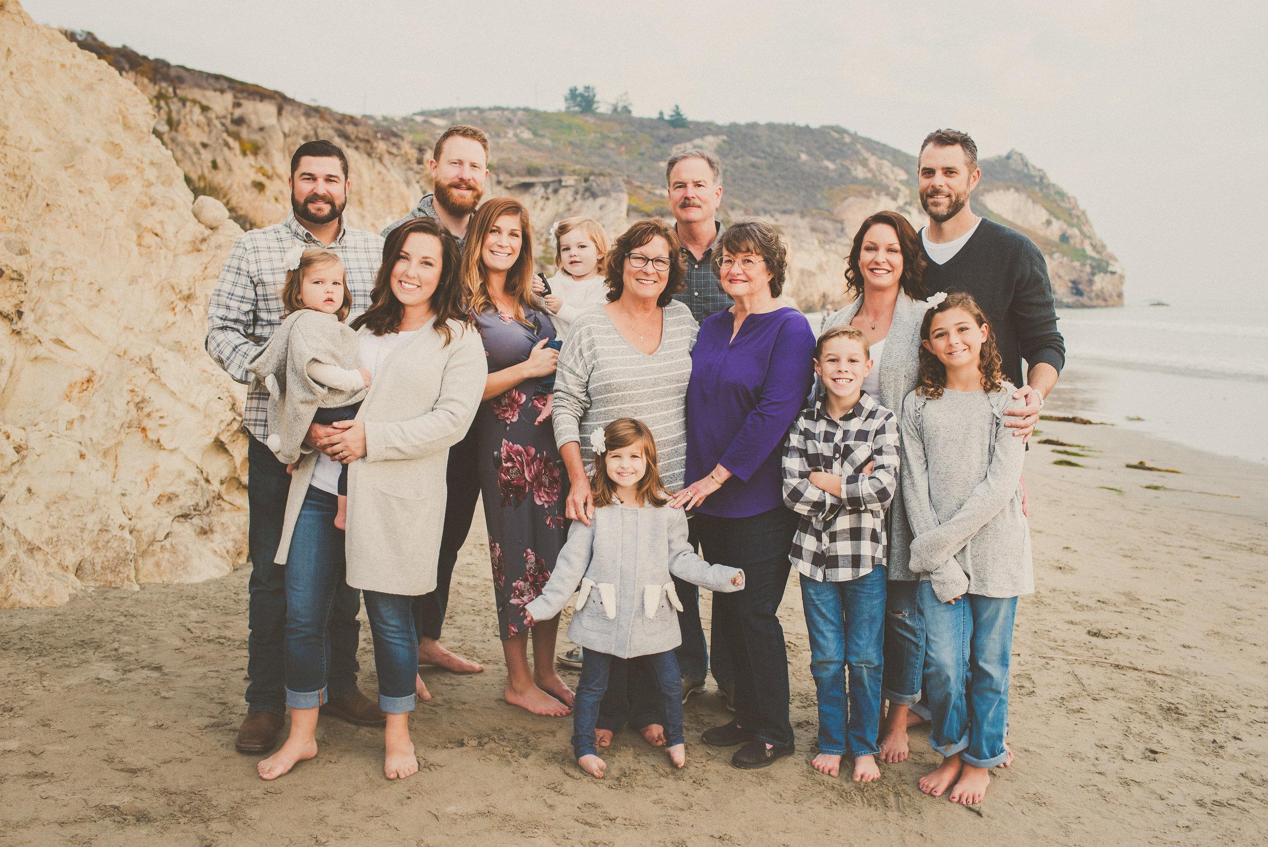 2018 Avila Beach Family Portraits-24.jpg