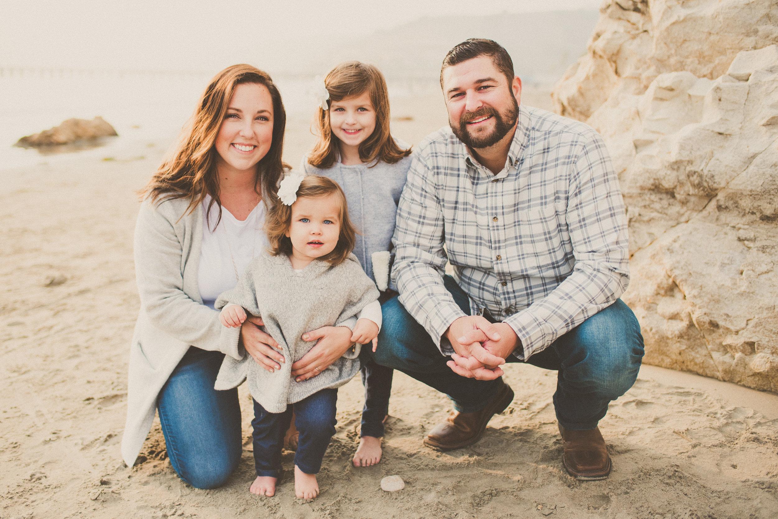 2018 Avila Beach Family Portraits-27.jpg