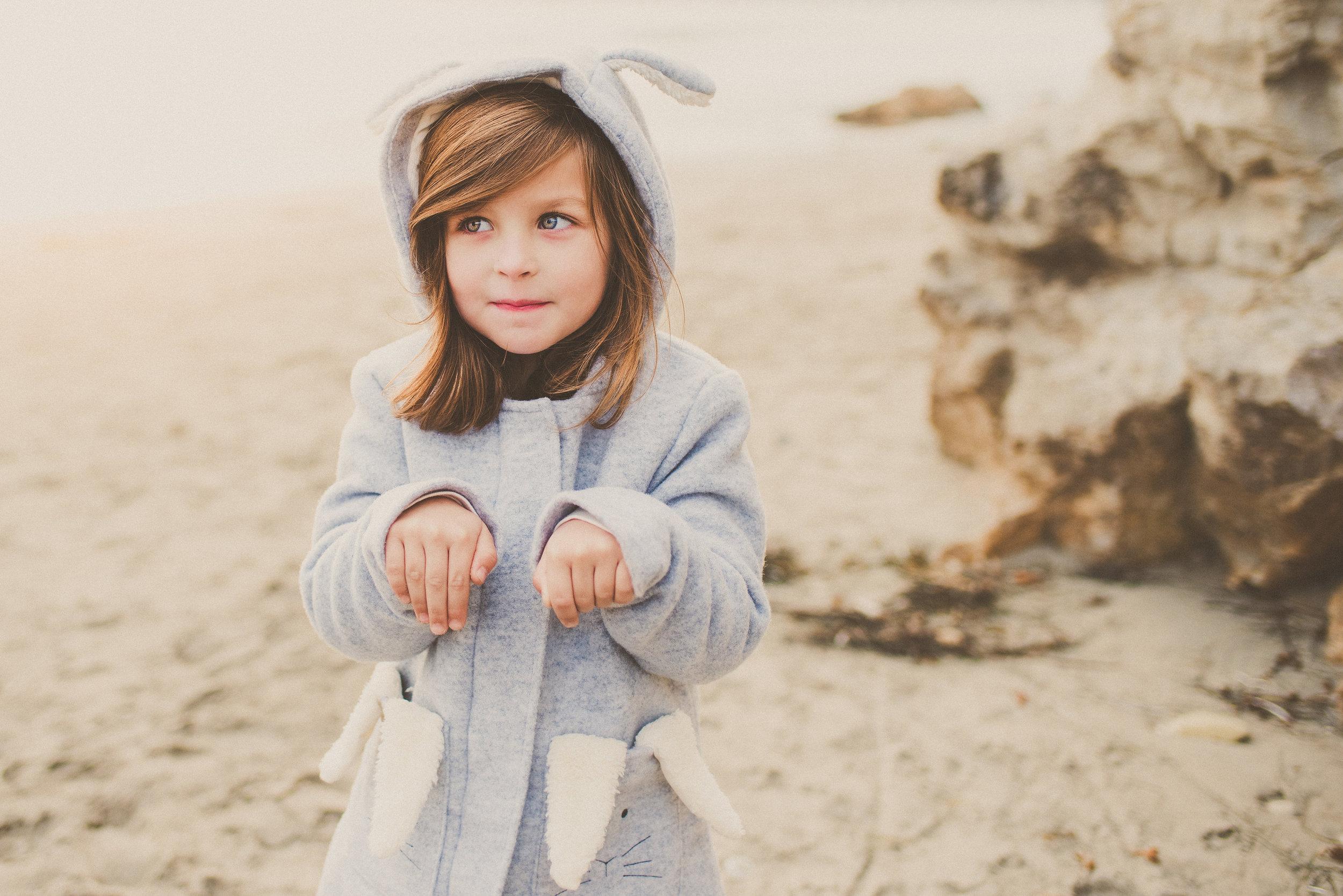 2018 Avila Beach Family Portraits-32.jpg