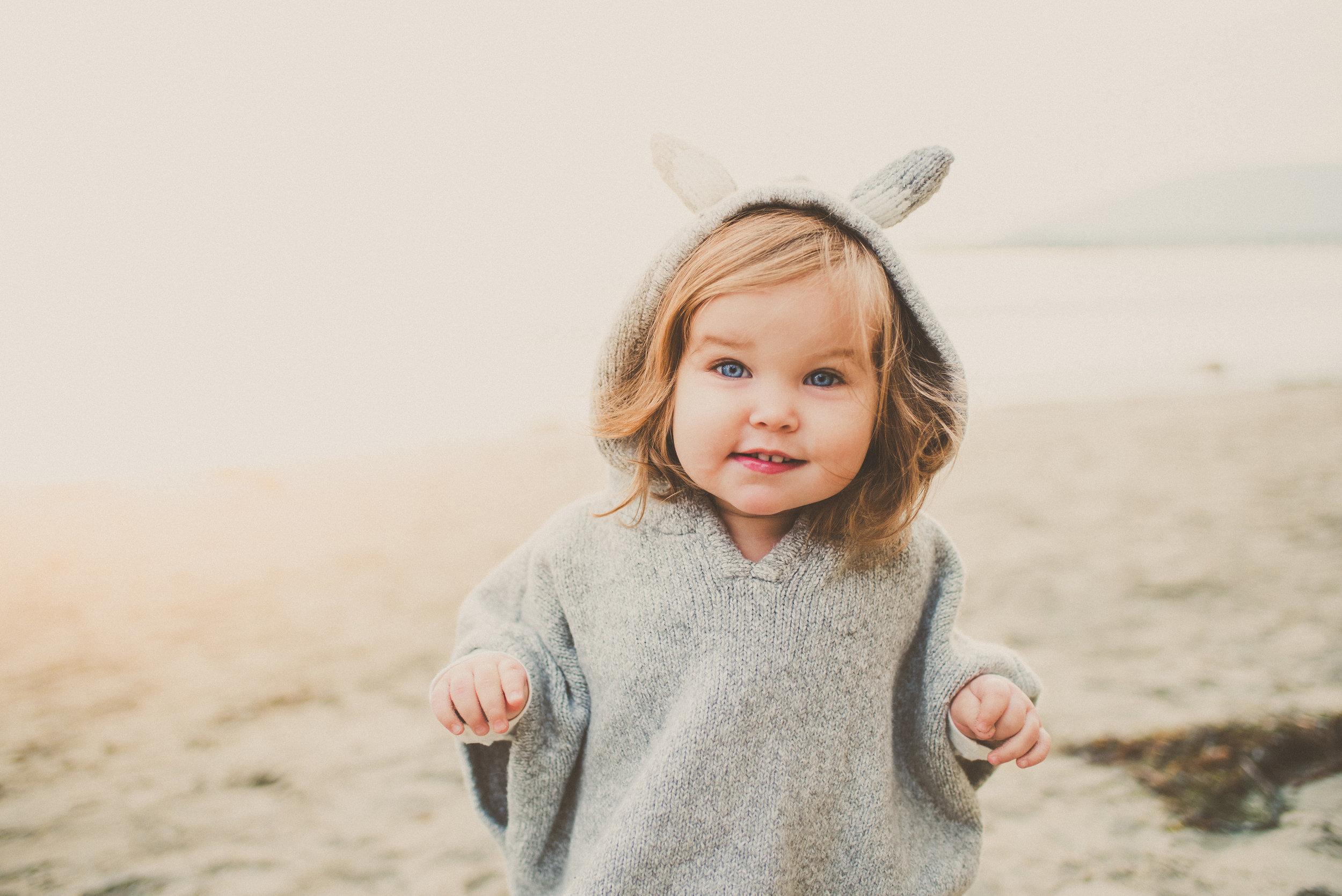 2018 Avila Beach Family Portraits-33.jpg