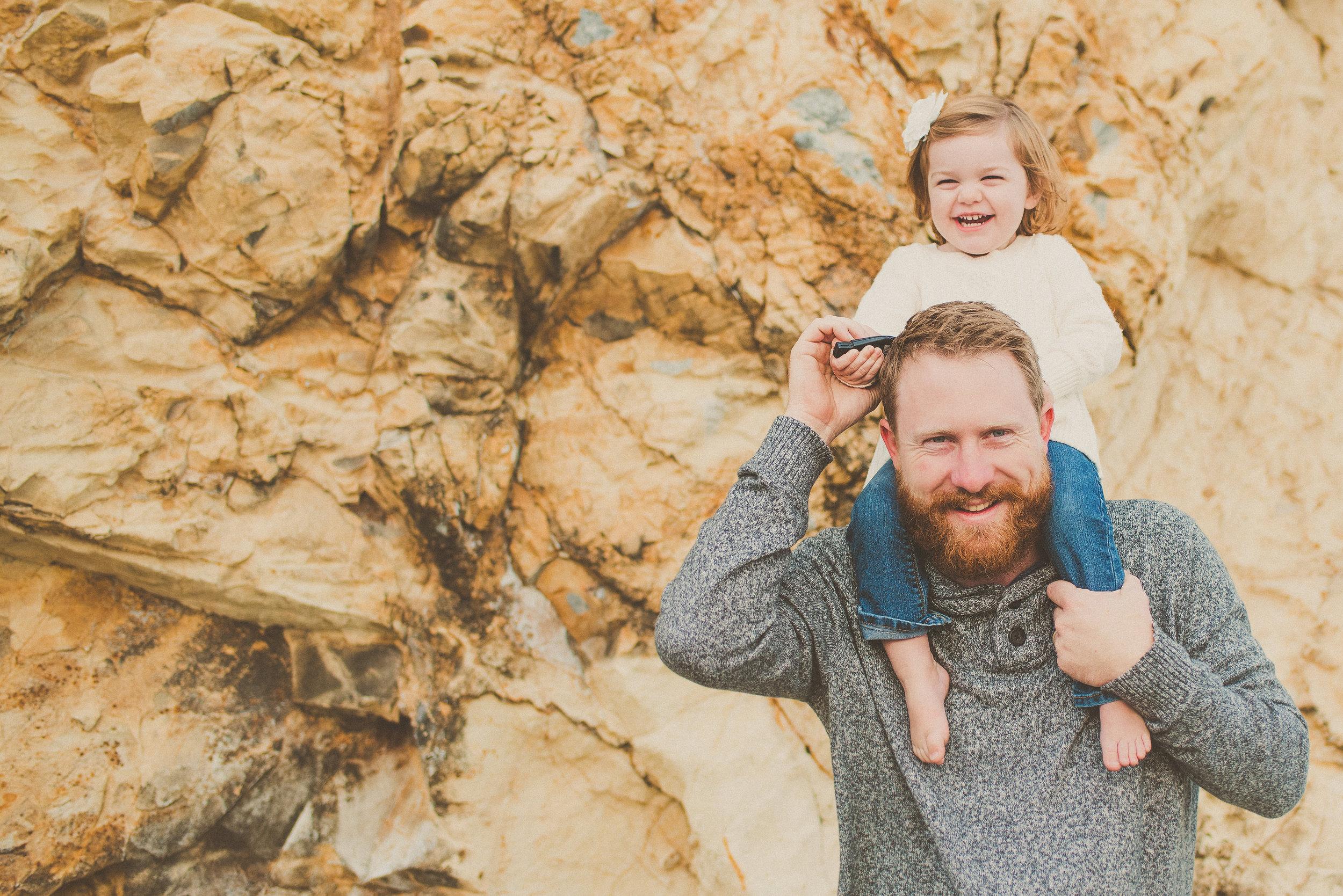 2018 Avila Beach Family Portraits-39.jpg