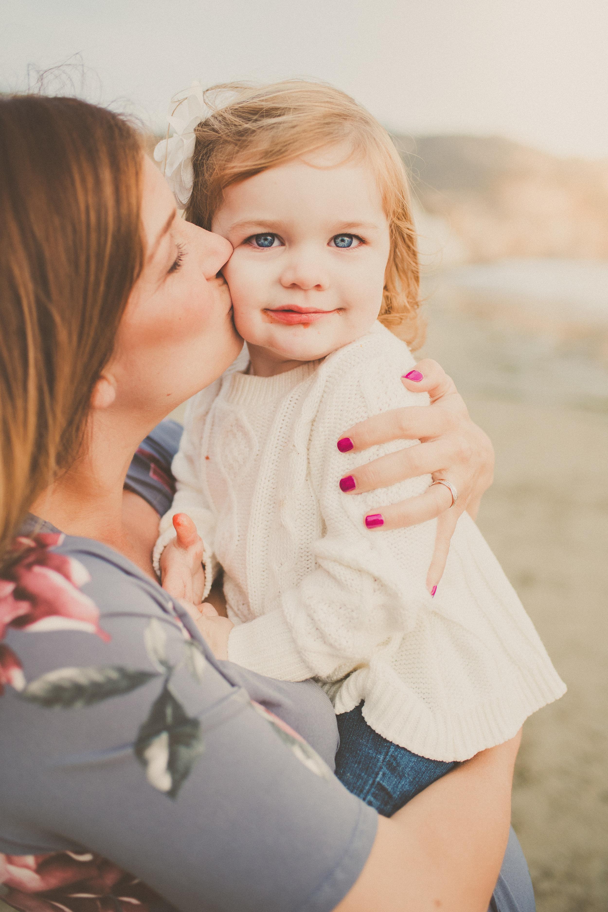 2018 Avila Beach Family Portraits-41.jpg
