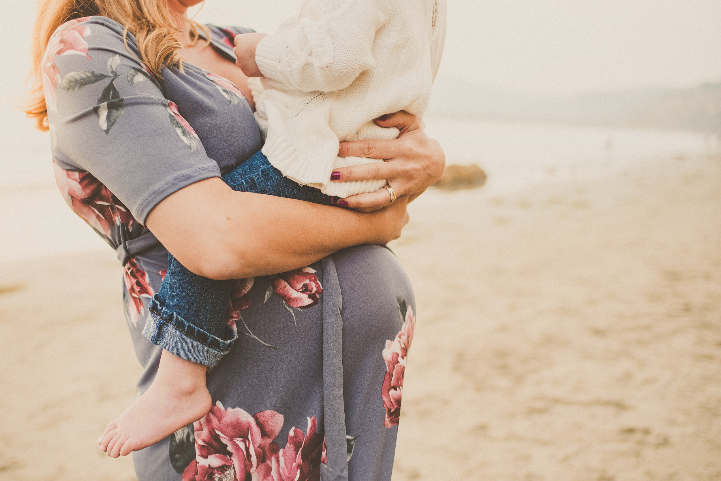 2018 Avila Beach Family Portraits-42.jpg