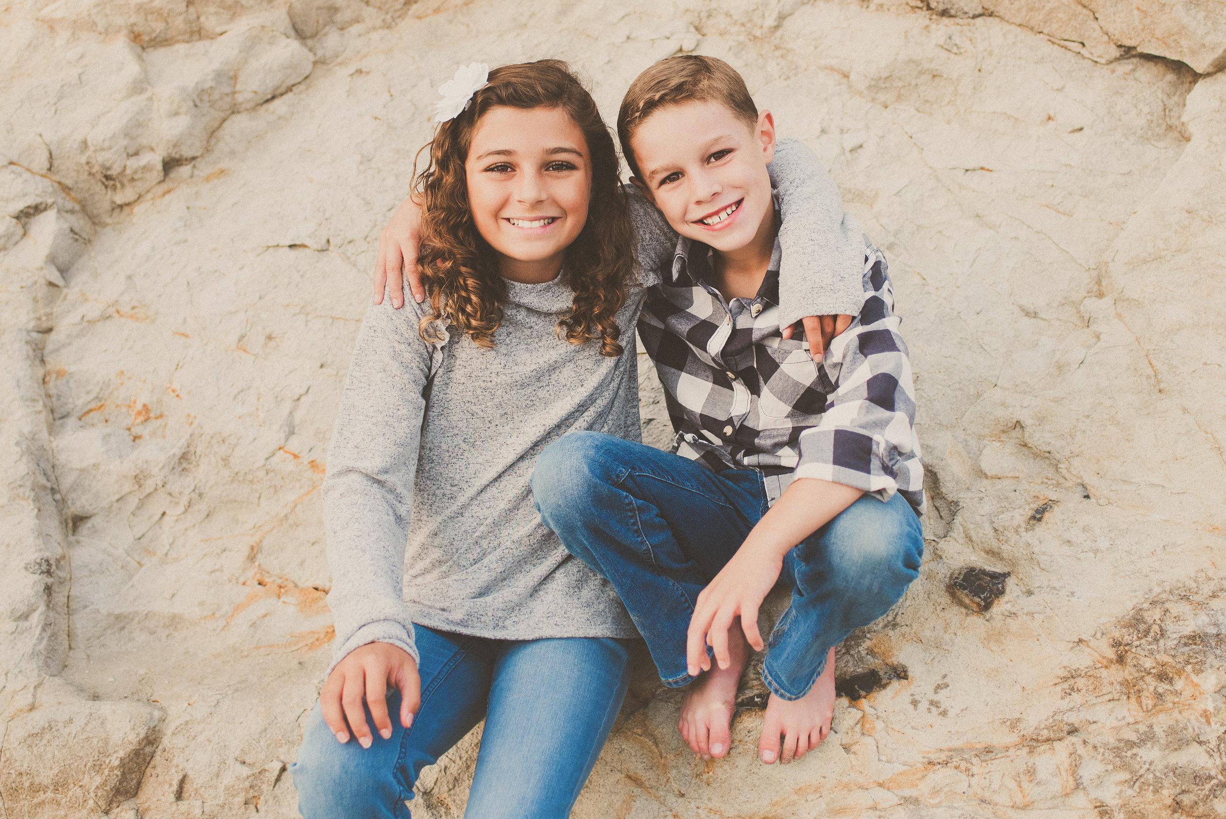 2018 Avila Beach Family Portraits-55.jpg