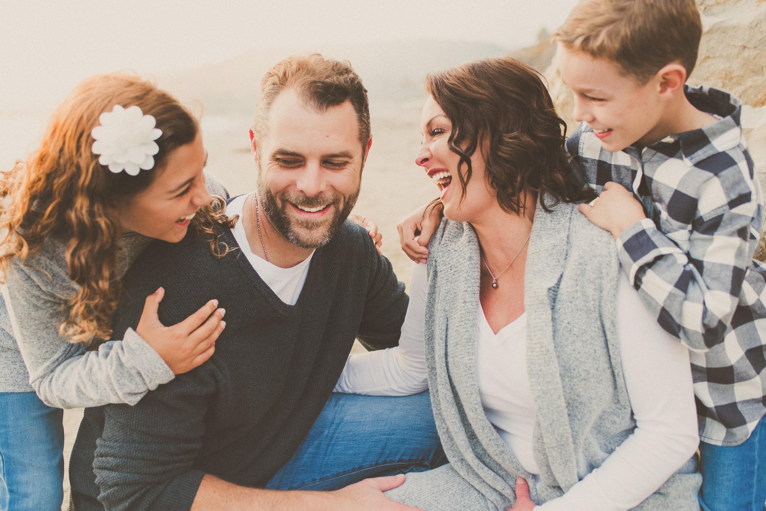2018 Avila Beach Family Portraits-54.jpg
