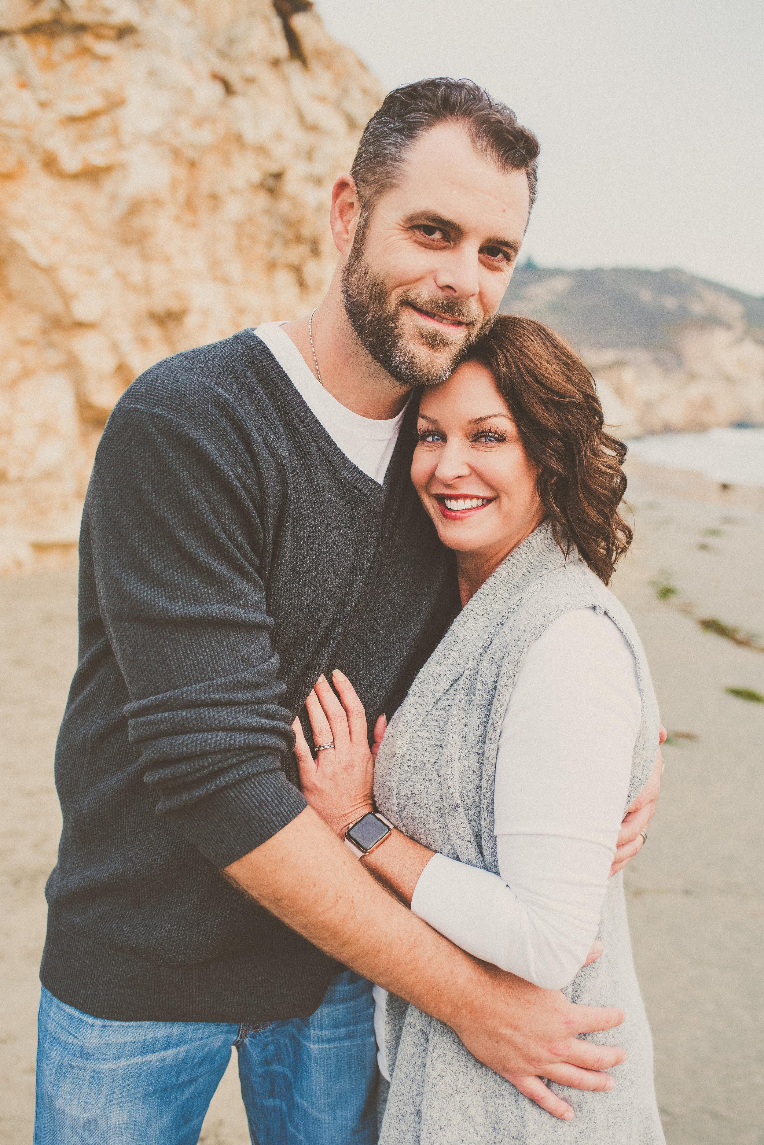 2018 Avila Beach Family Portraits-60.jpg