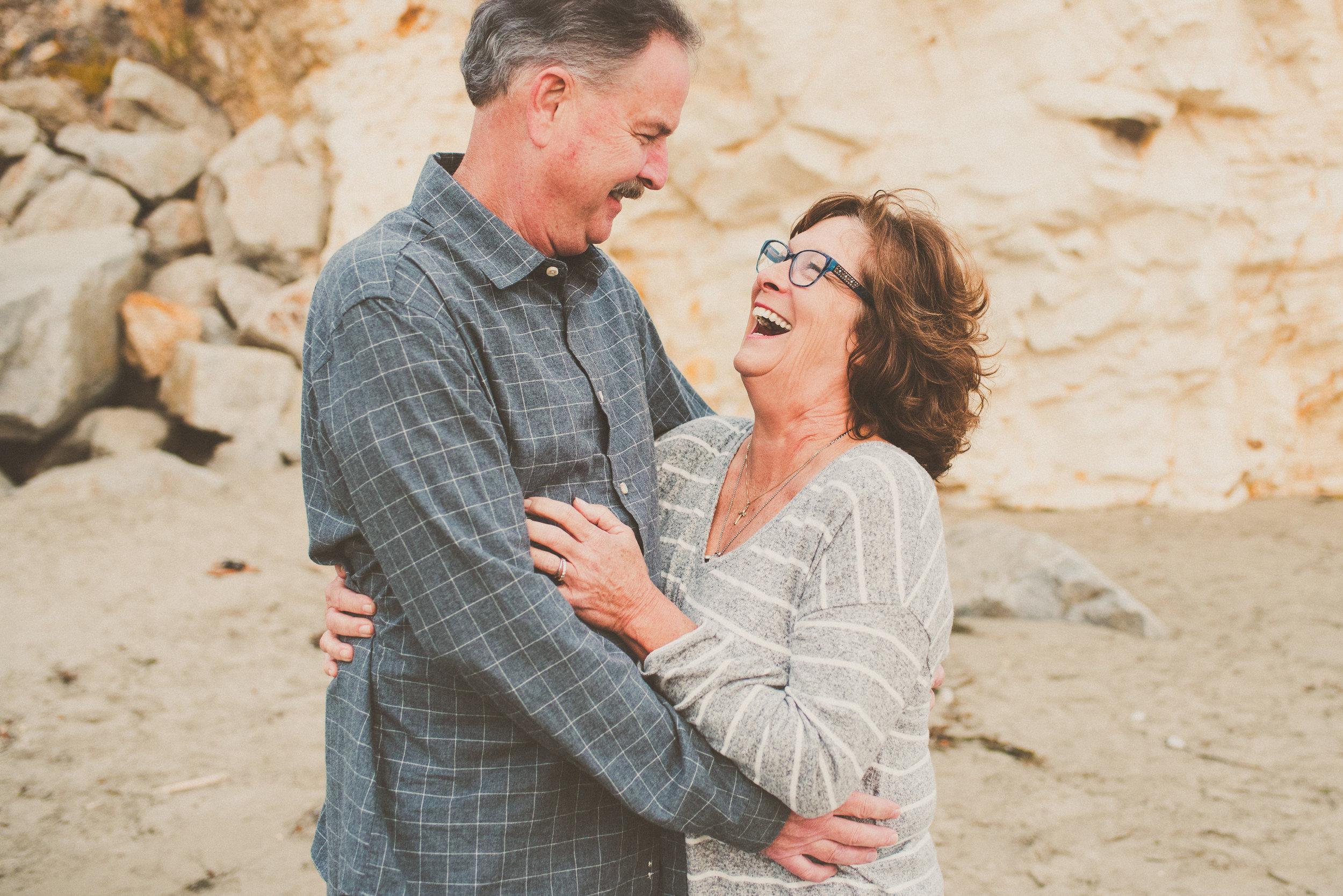 2018 Avila Beach Family Portraits-66.jpg