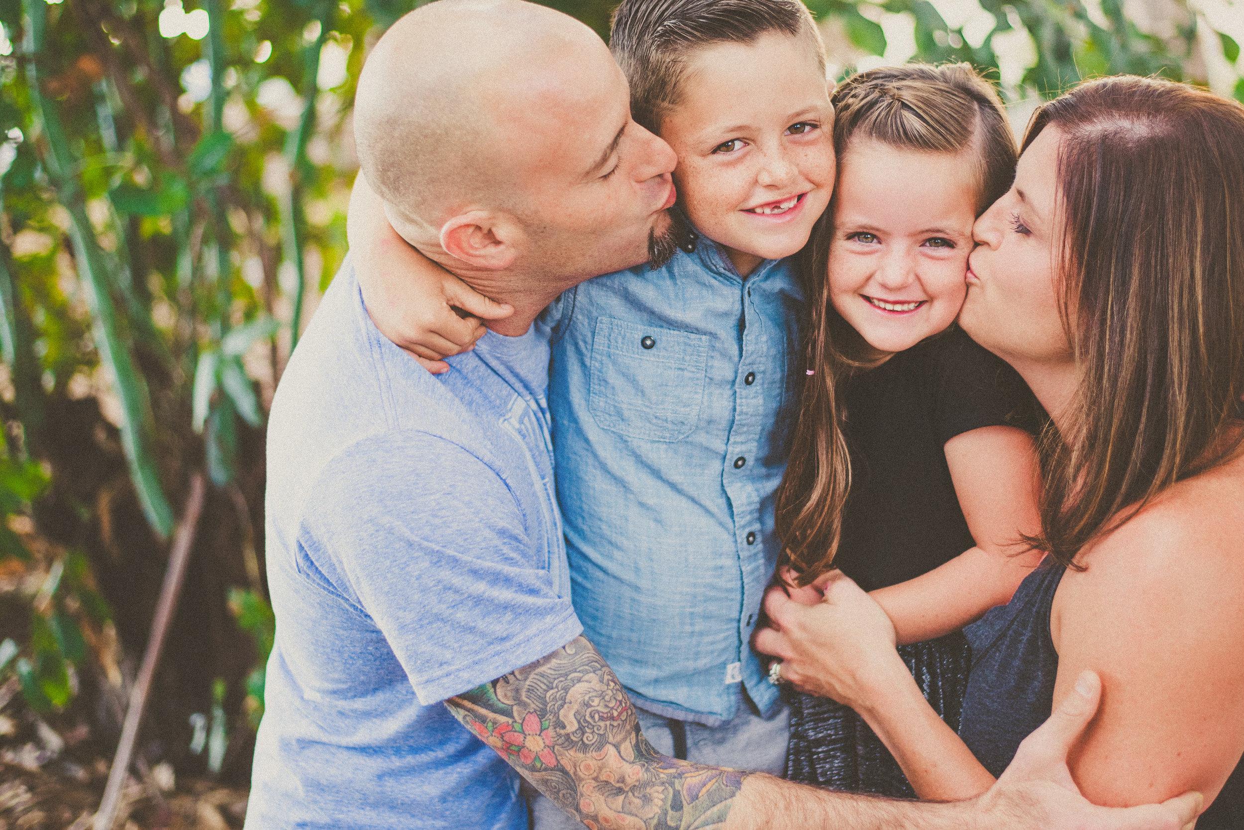 2018 Lurie Family-3.jpg