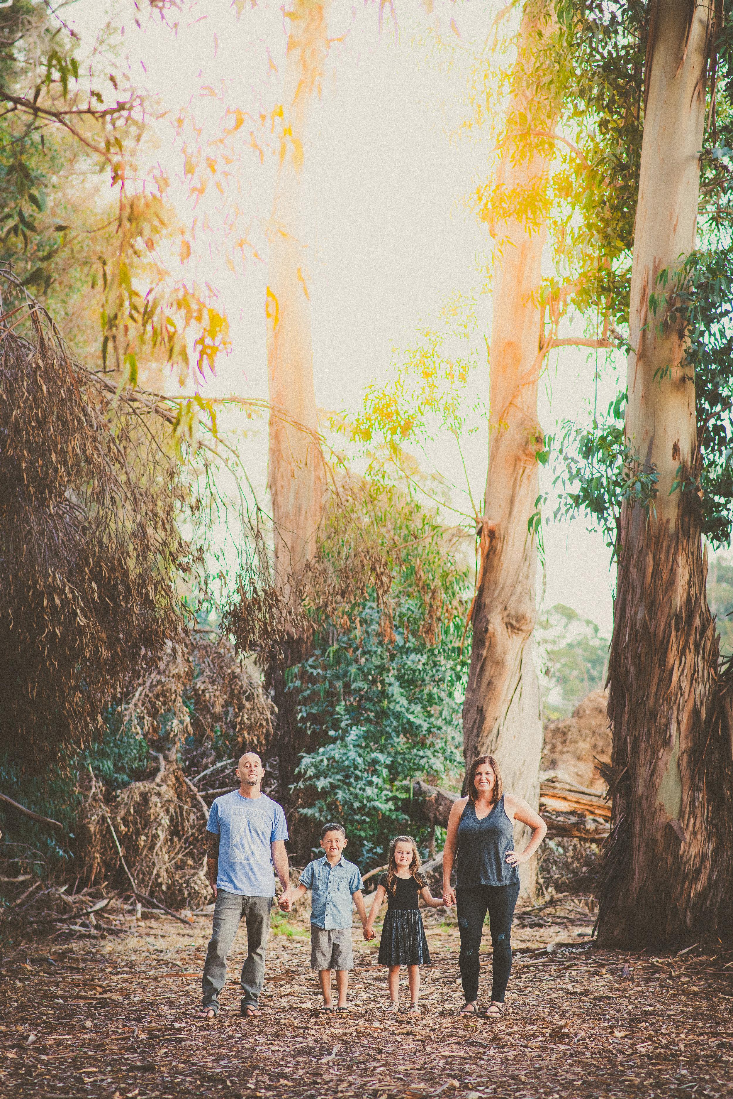 2018 Lurie Family-16.jpg