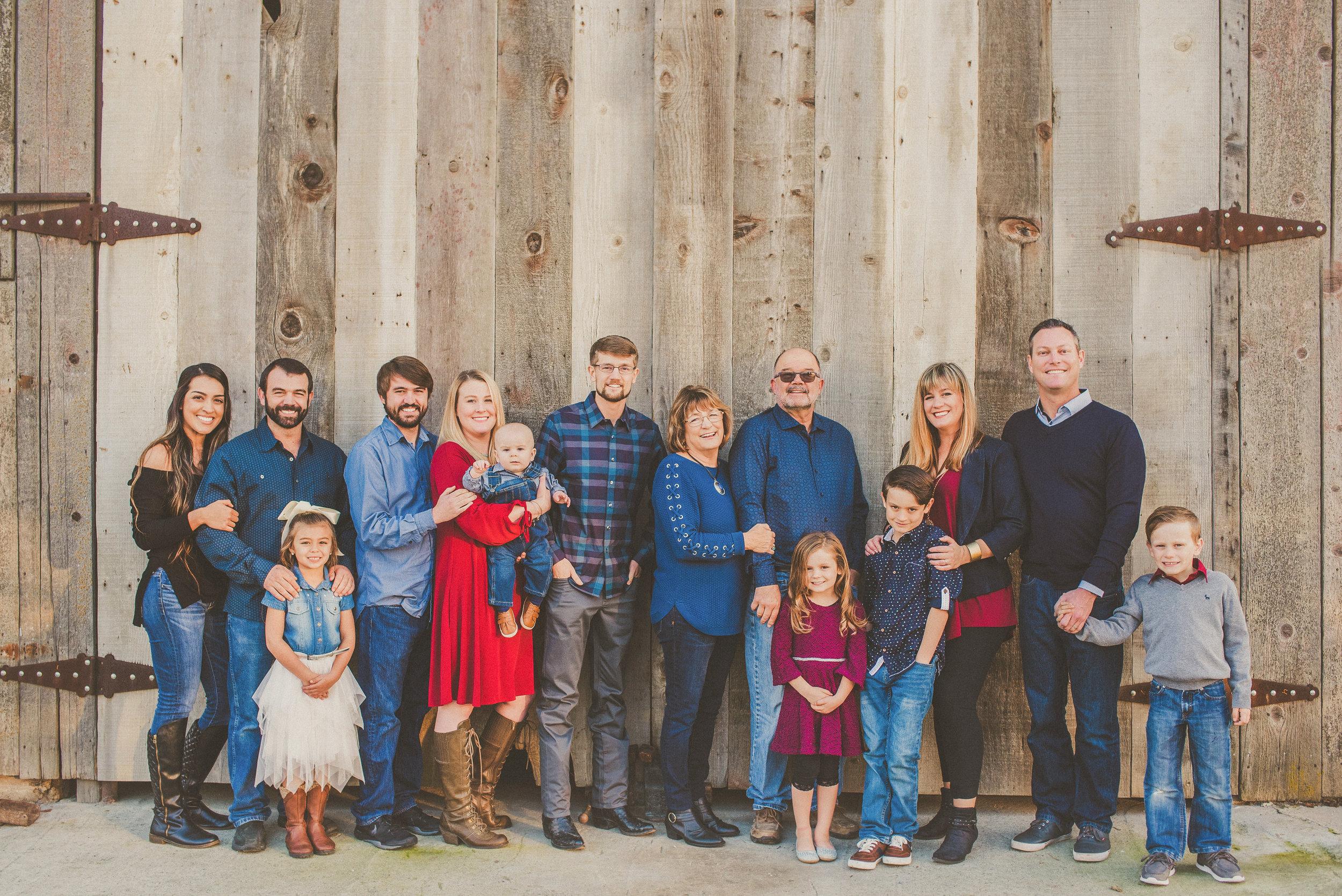 2018 Silva Family-1.jpg