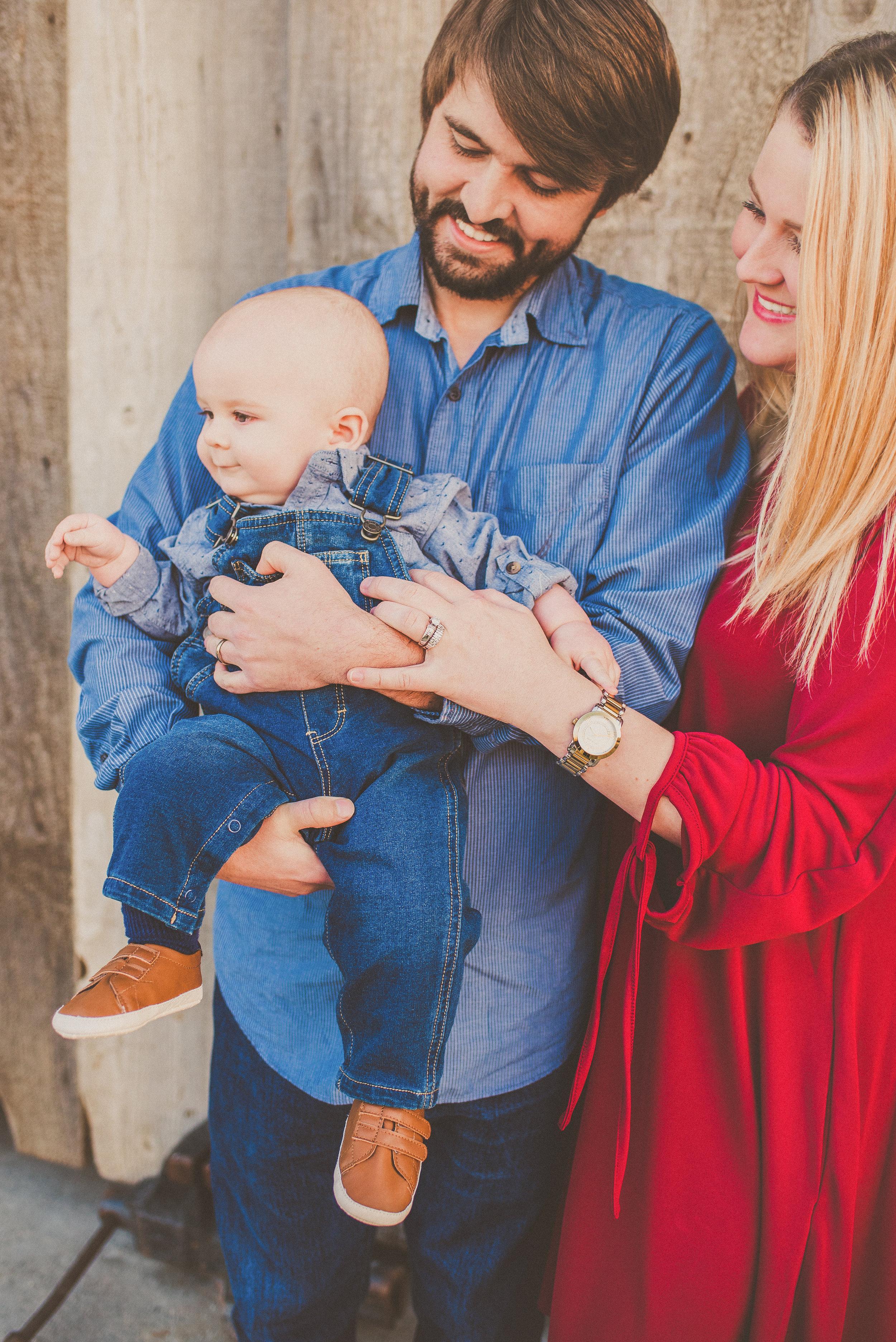 2018 Silva Family-29.jpg
