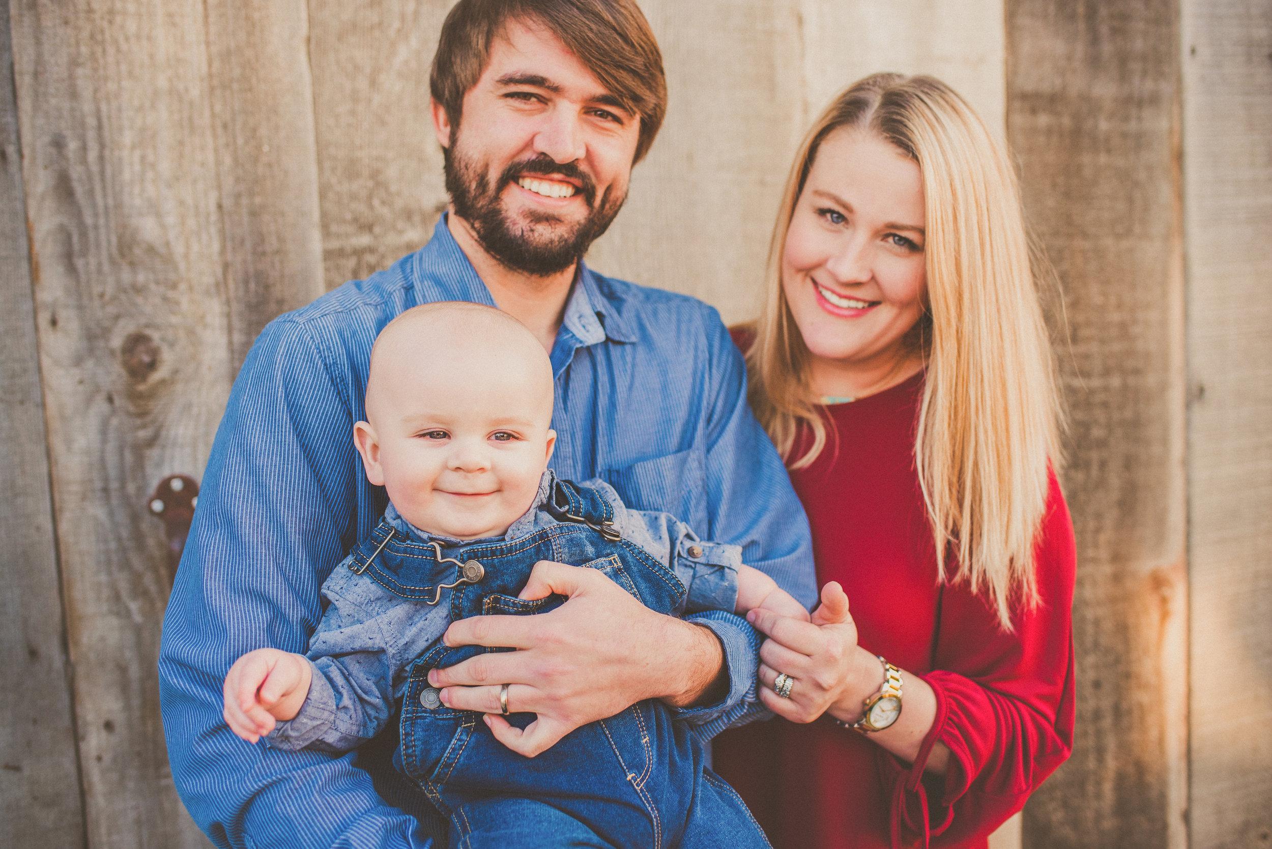 2018 Silva Family-30.jpg