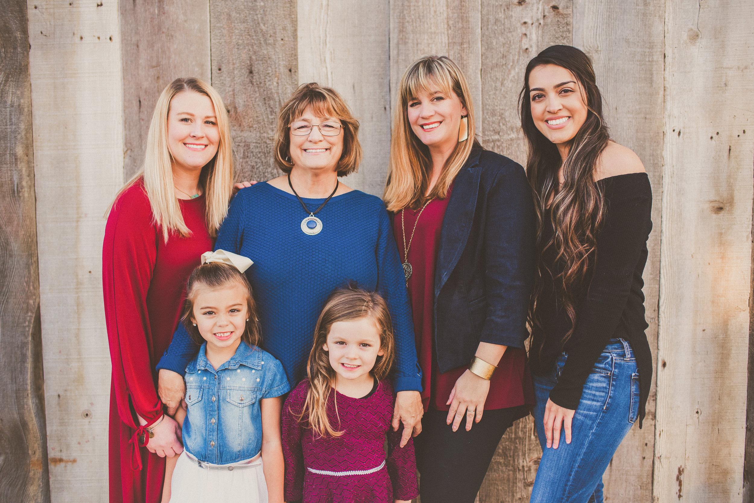 2018 Silva Family-39.jpg
