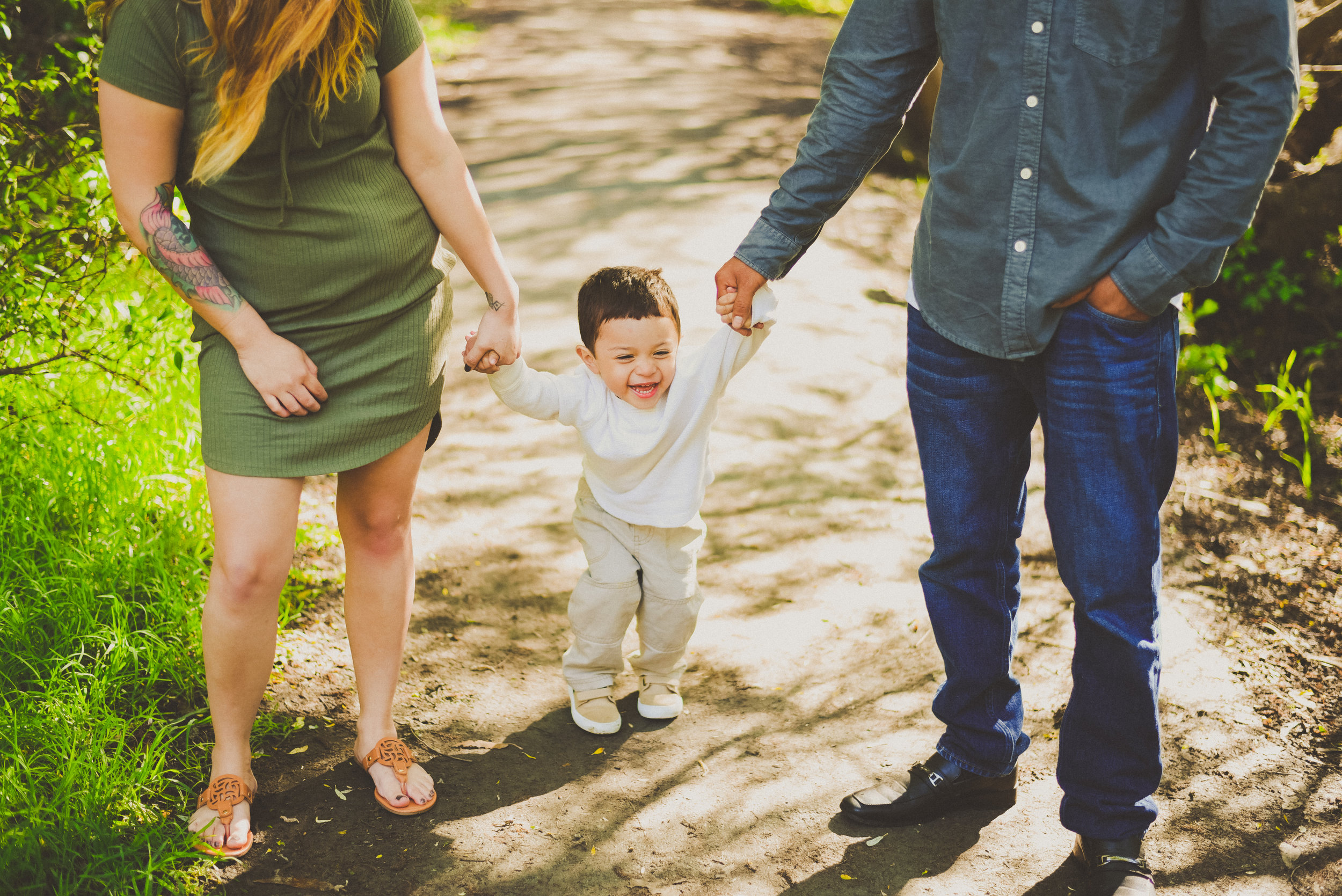 Cabrera Family-17.jpg