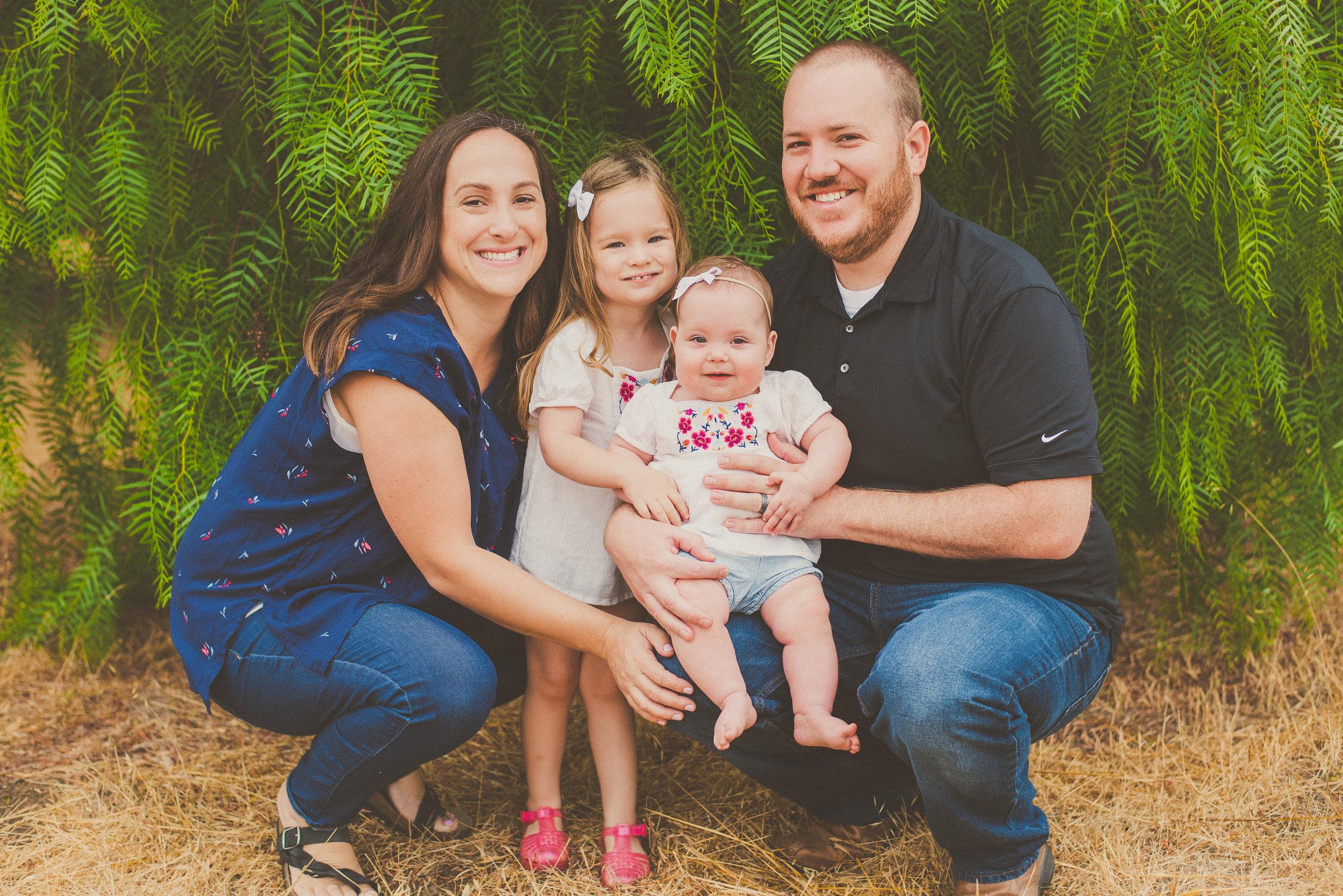 Morrison Family 2018-4.jpg