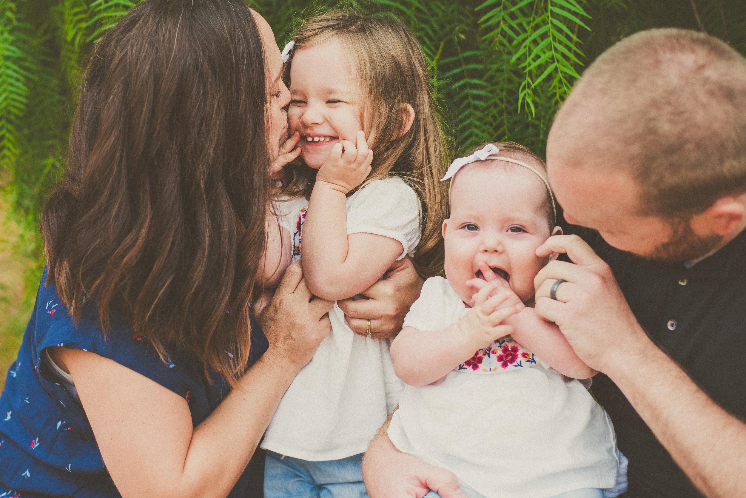 Morrison Family 2018-6.jpg
