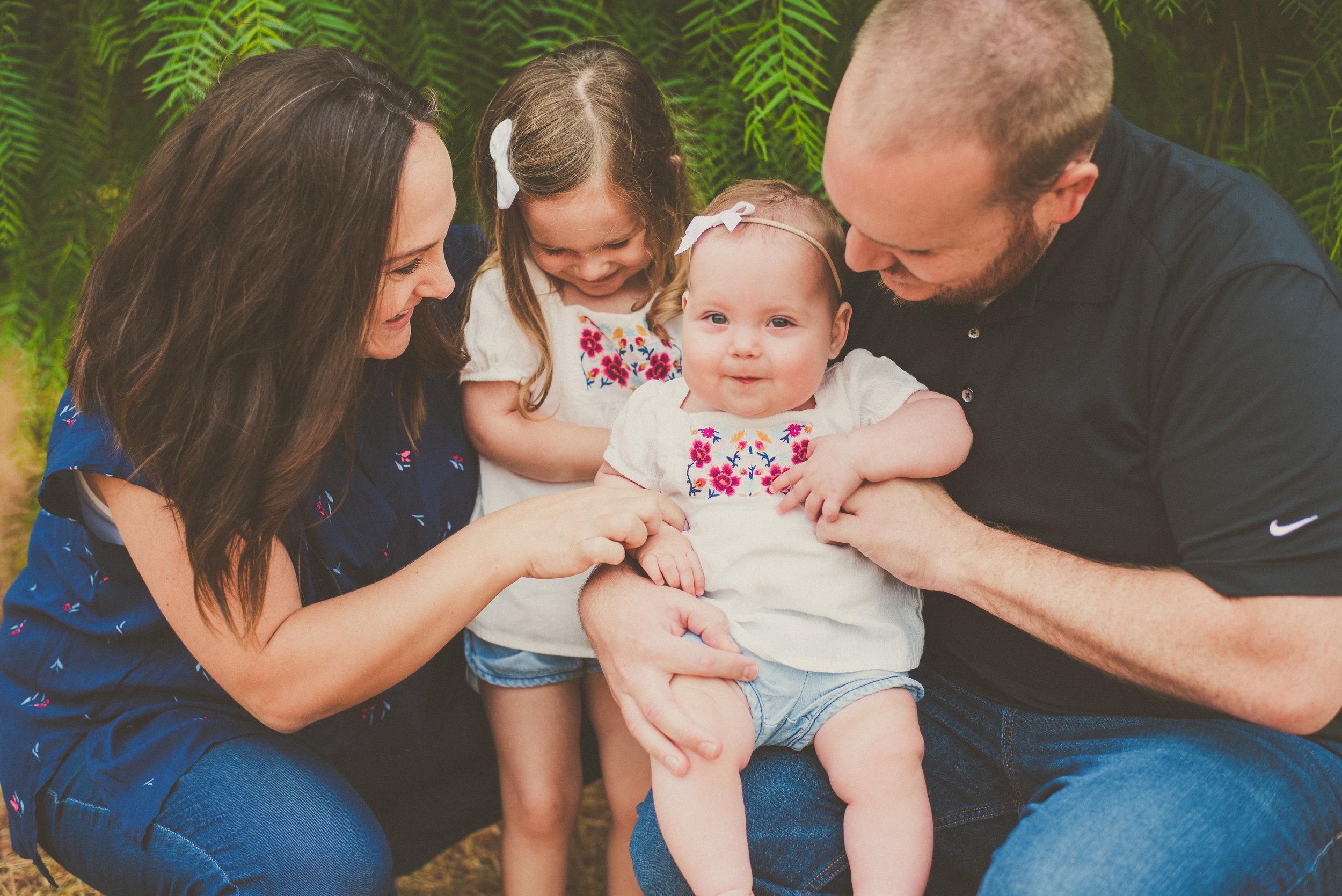 Morrison Family 2018-5.jpg