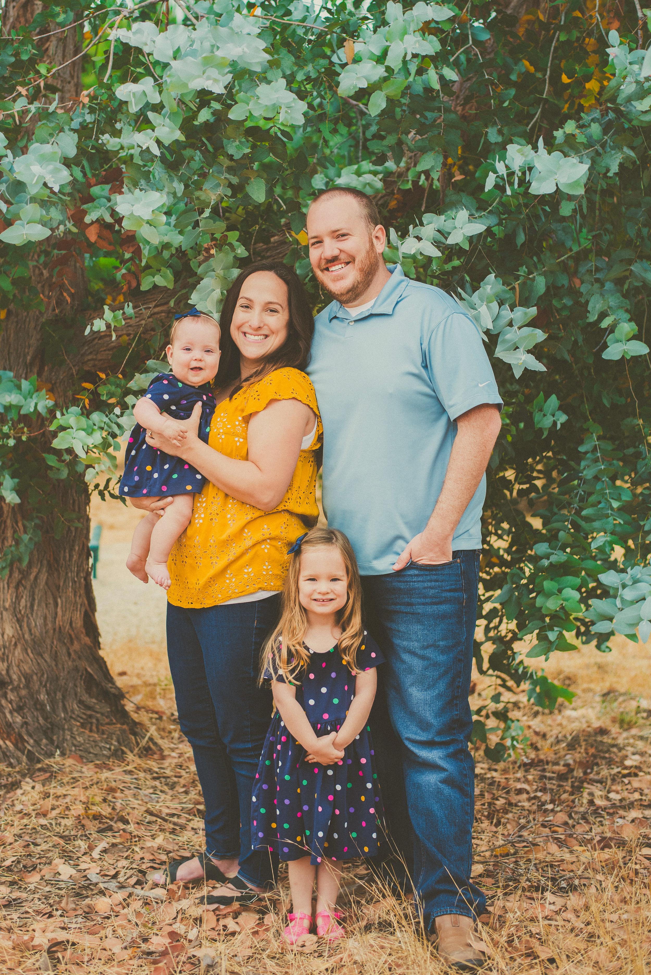 Morrison Family 2018-13.jpg
