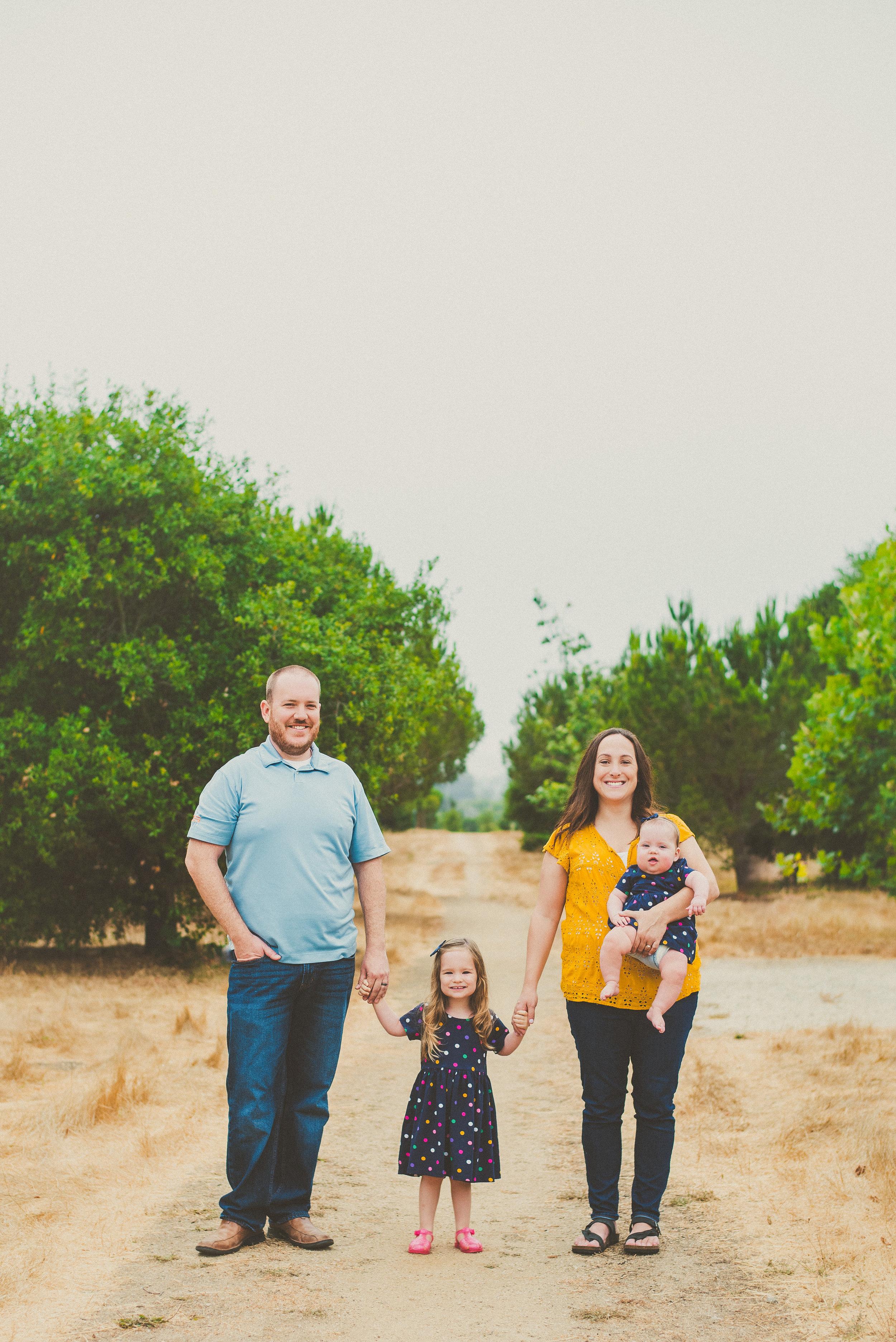 Morrison Family 2018-18.jpg