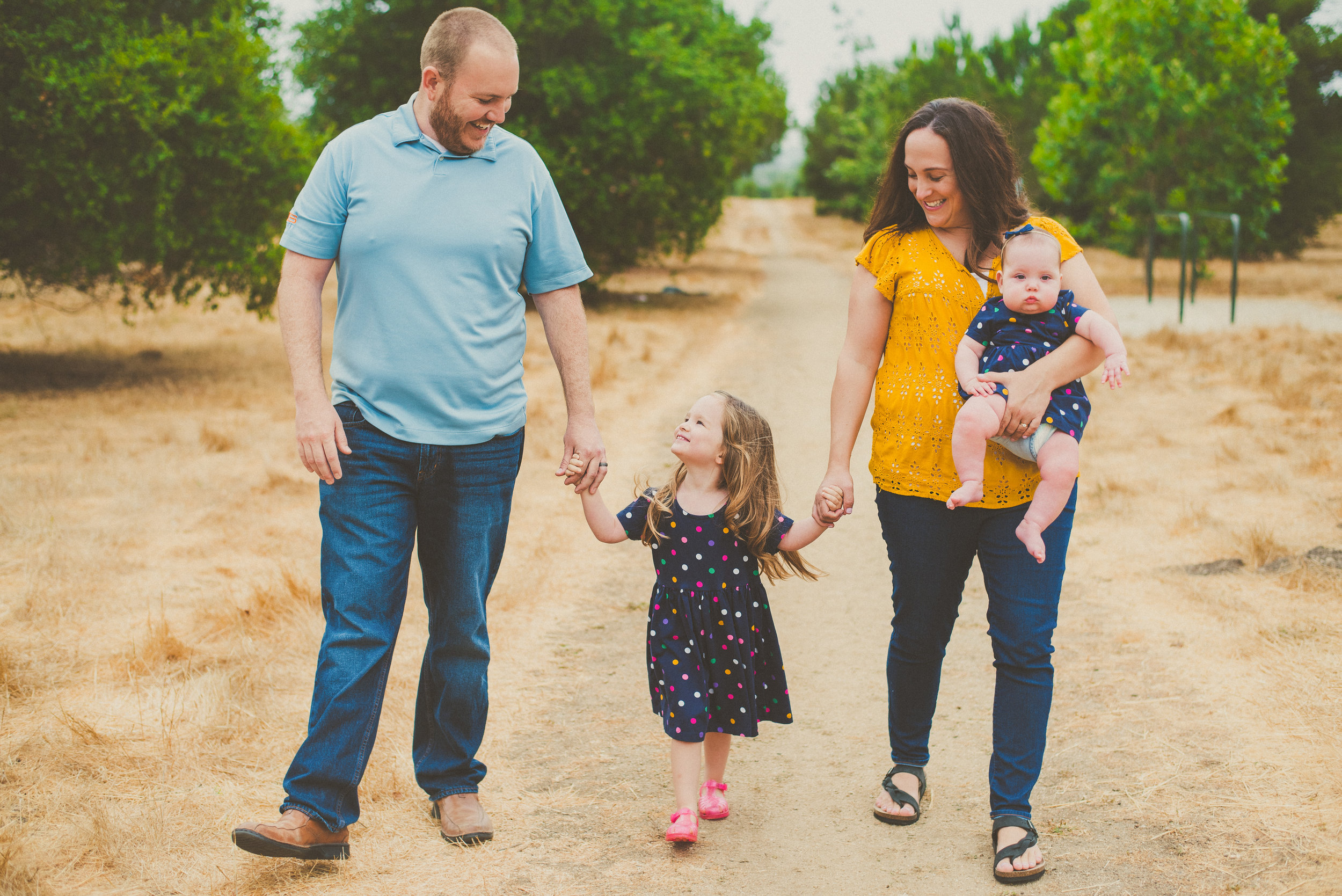 Morrison Family 2018-19.jpg