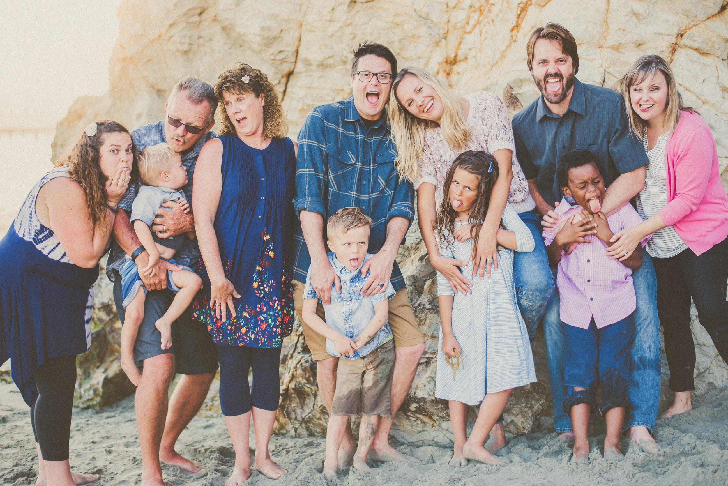 Mooney Family-4.jpg