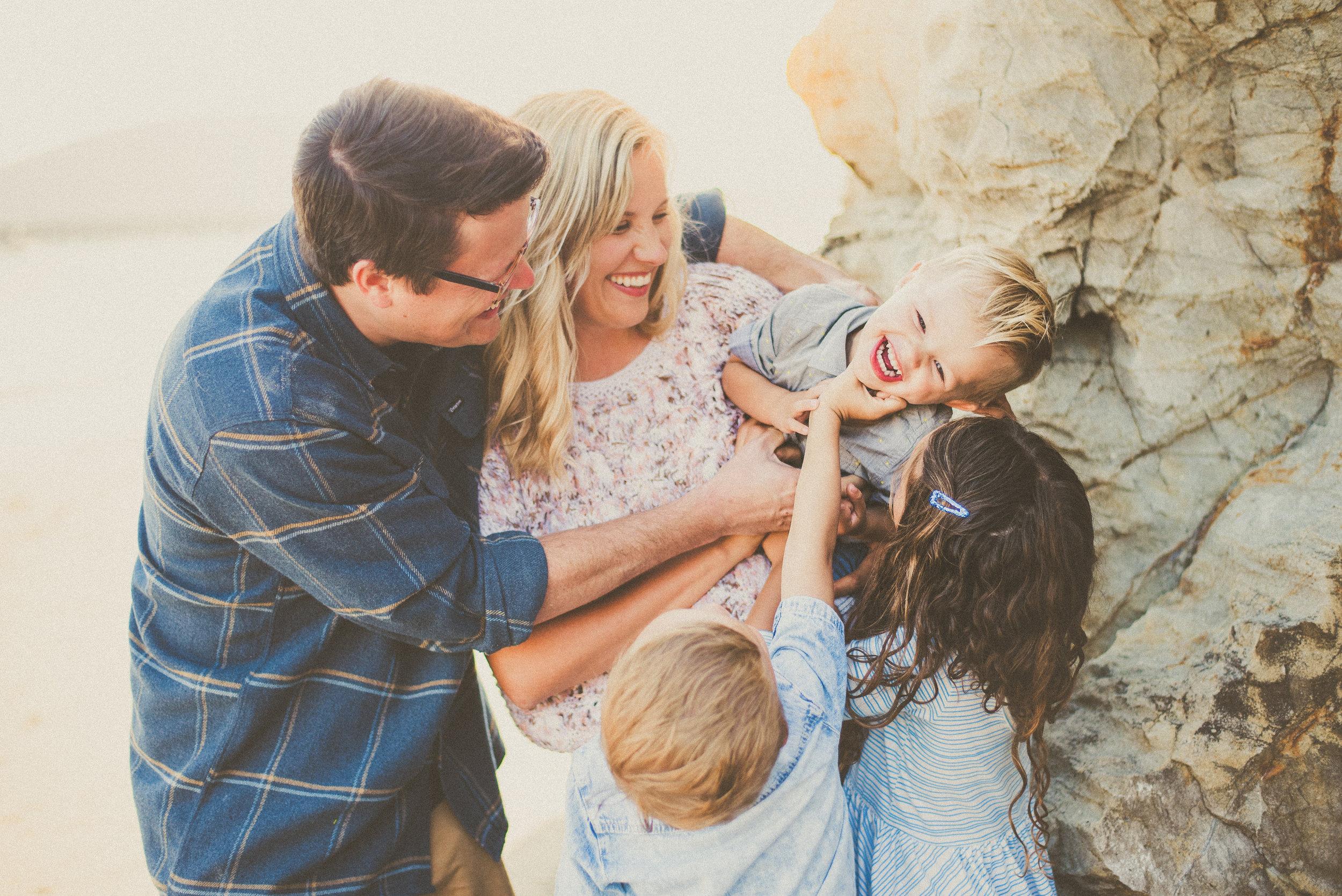 Mooney Family-6.jpg