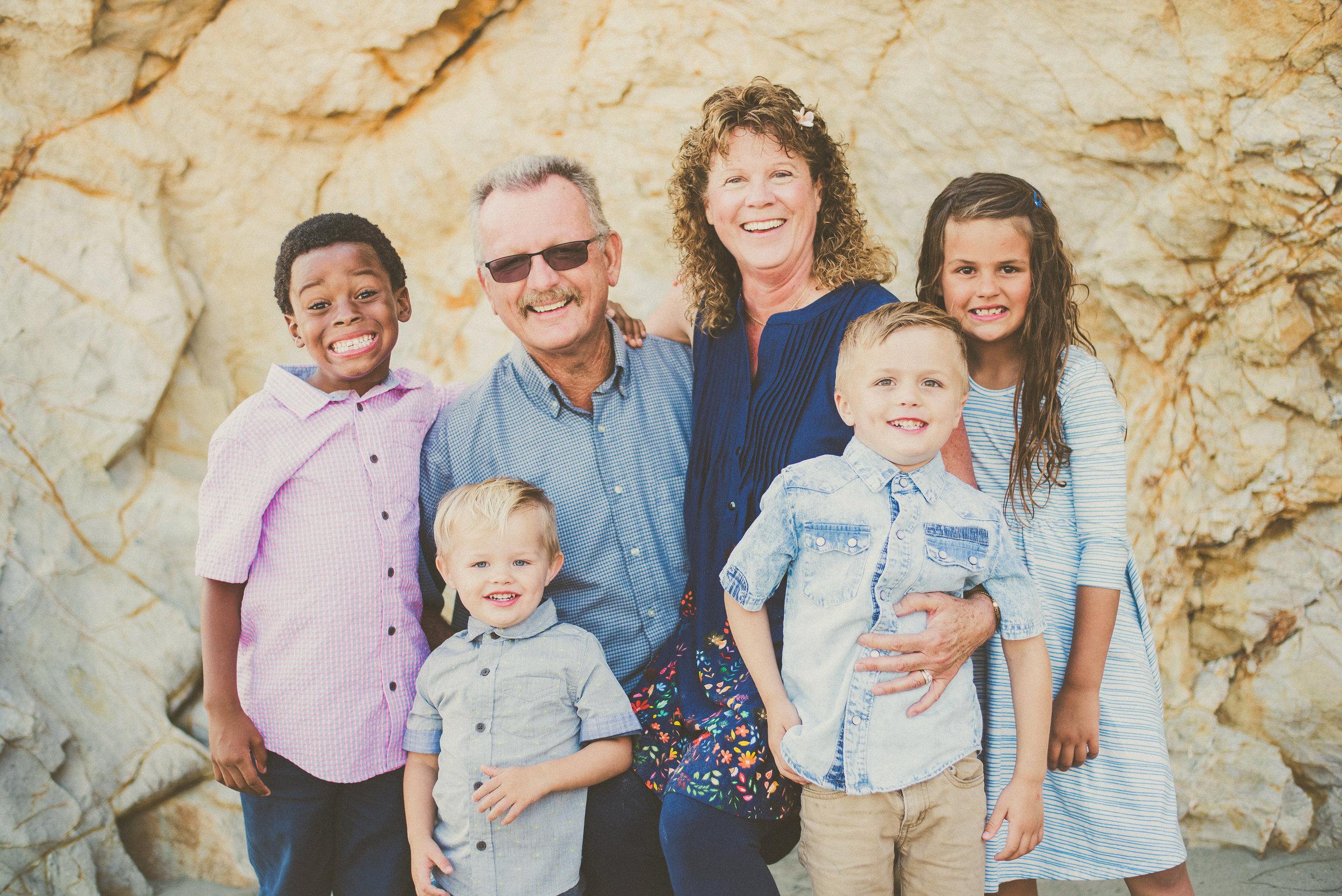 Mooney Family-25.jpg