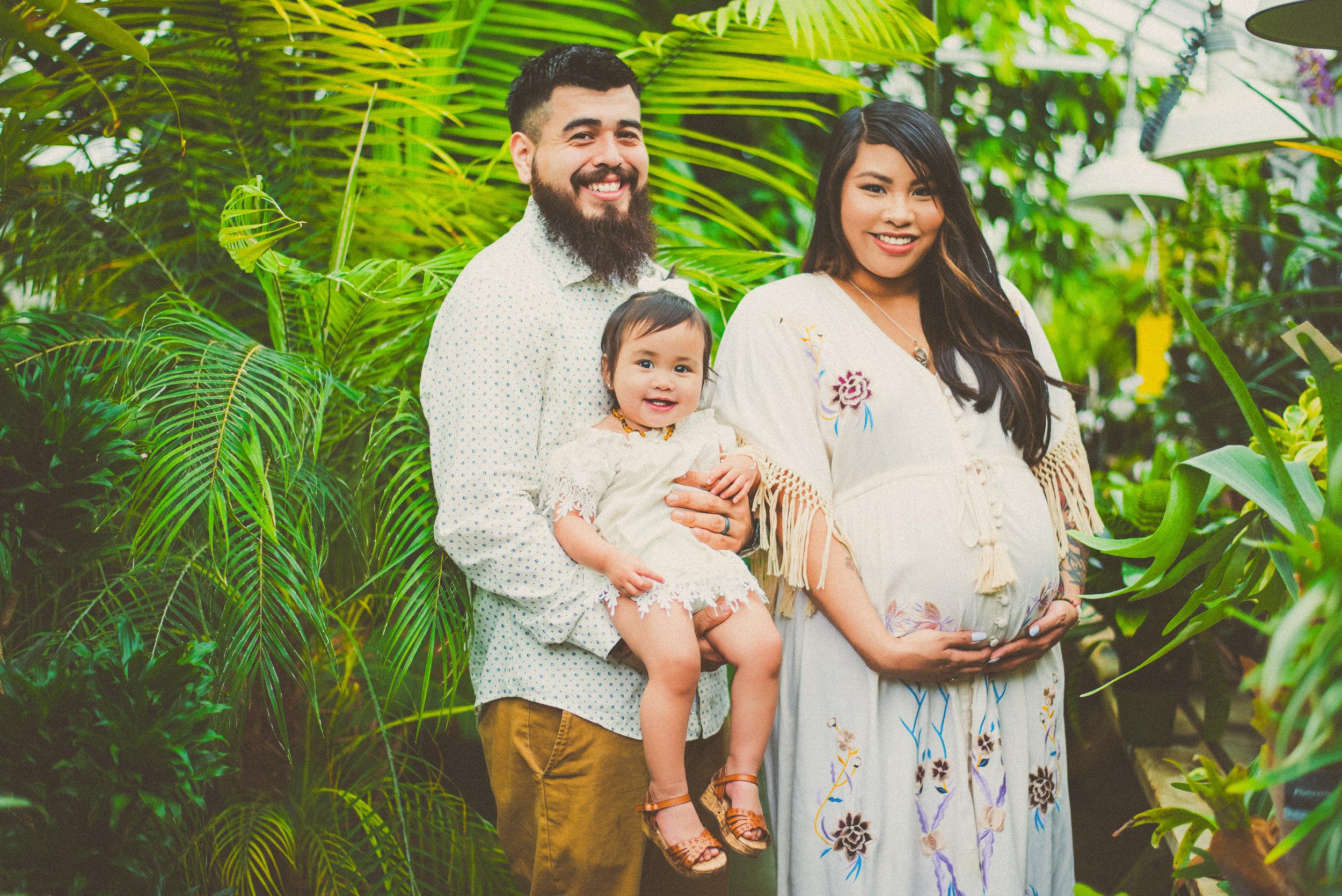 Dominguez Maternity-1.jpg