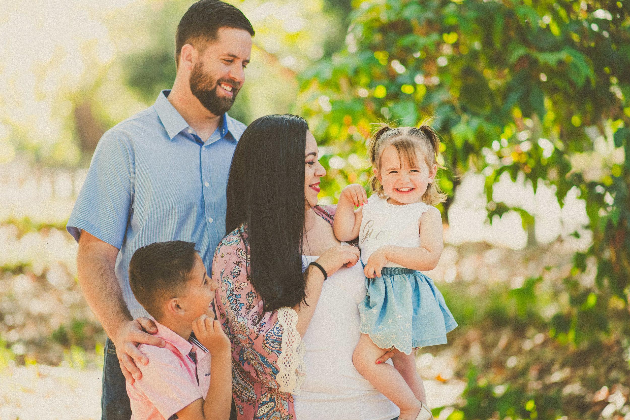 DeVaux Family-2.jpg