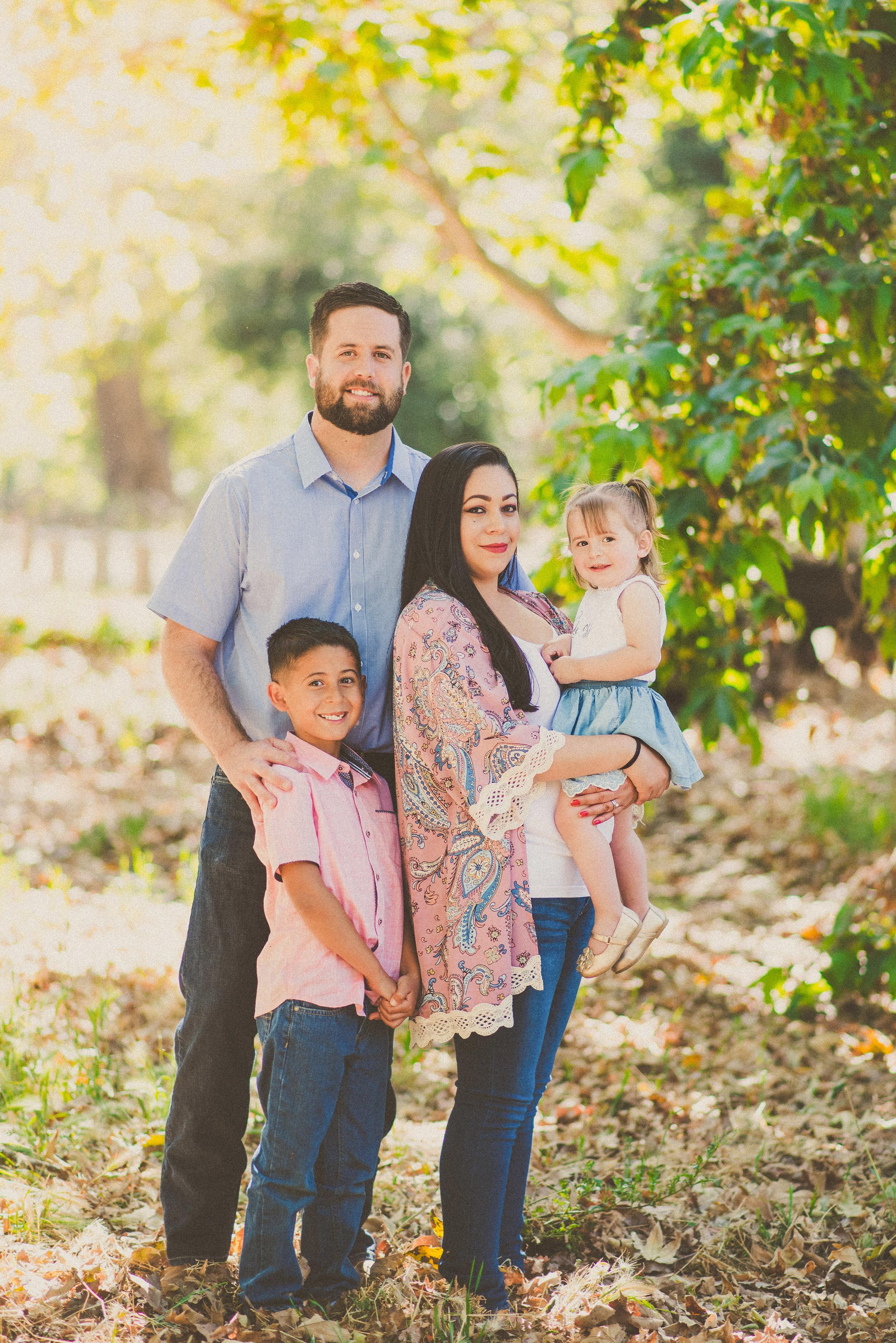 DeVaux Family-1.jpg