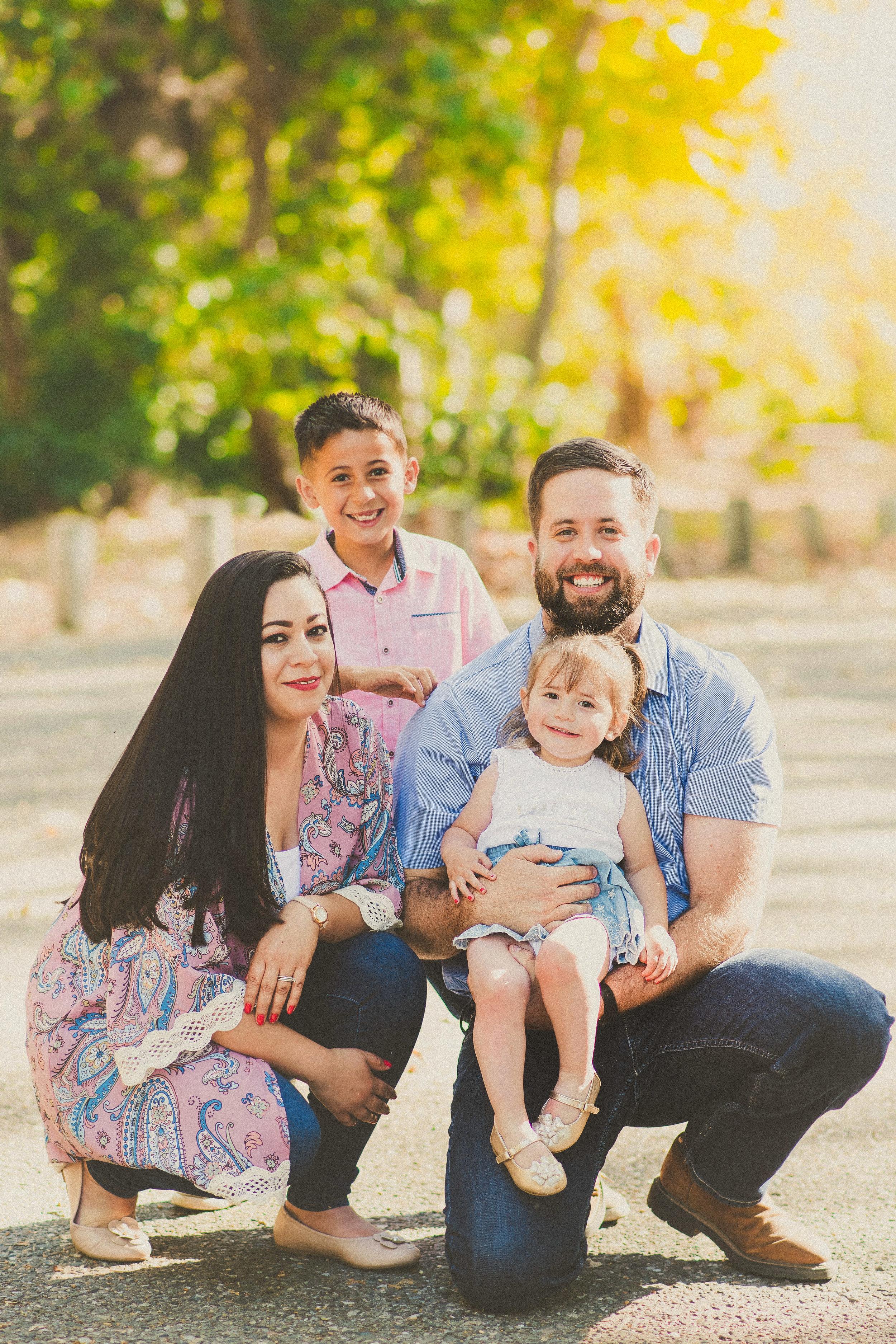 DeVaux Family-16.jpg