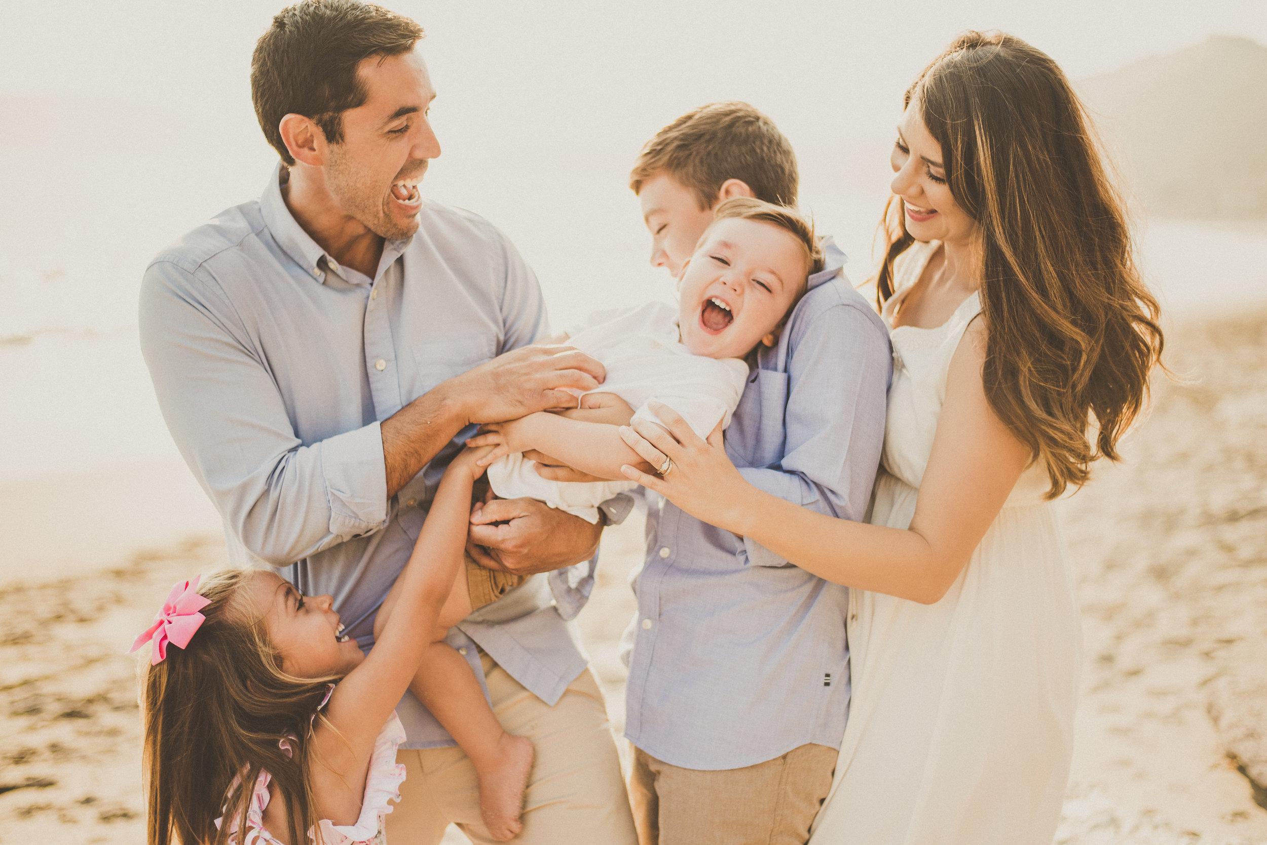 Olivares Family 2017-69.jpg