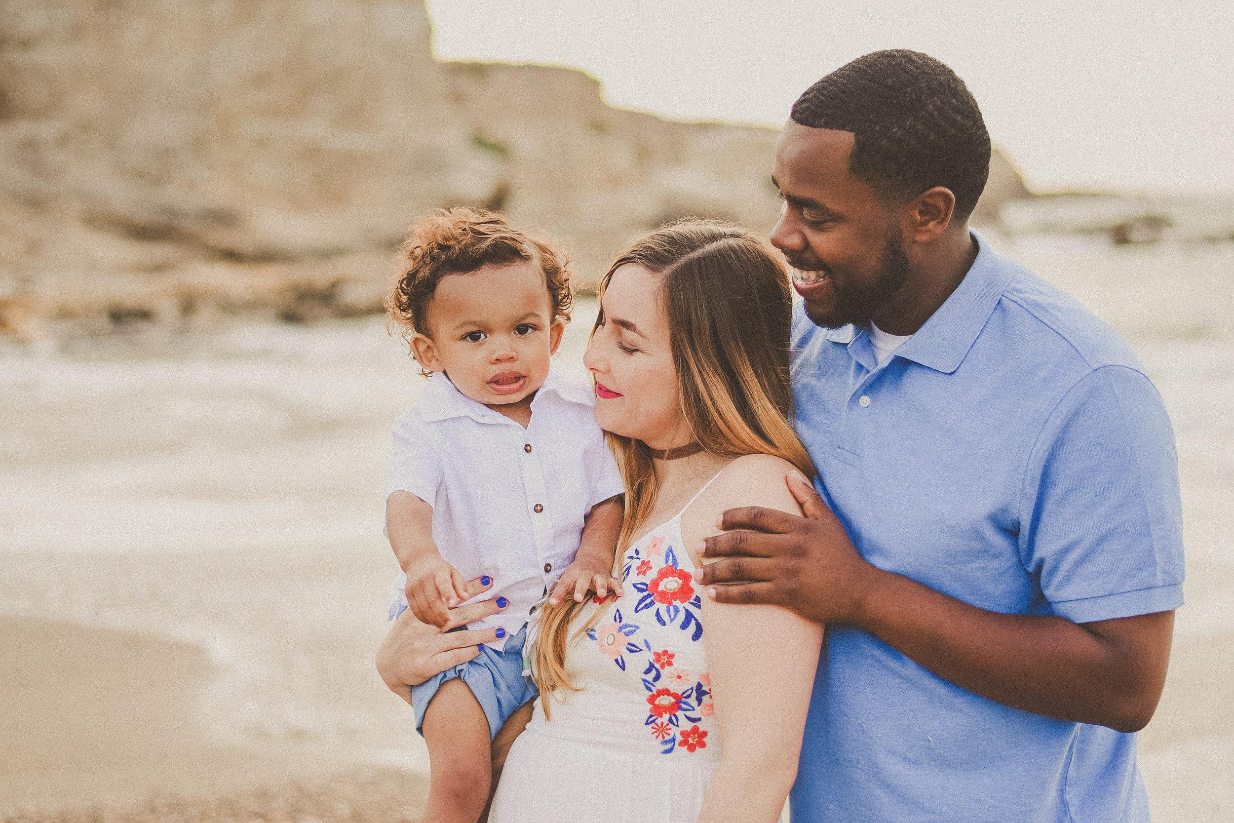 Daniel Family-8.jpg