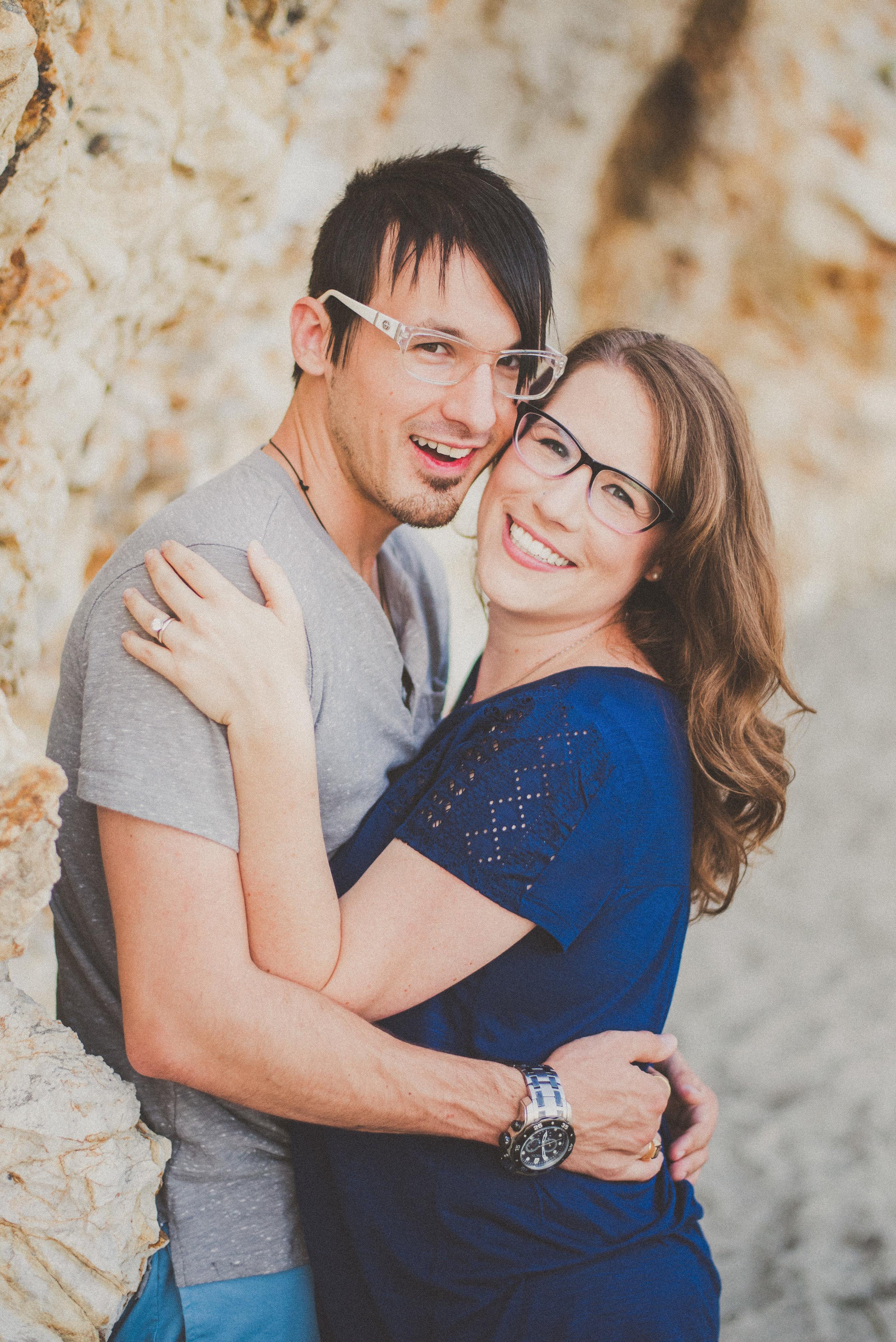 Chris & Breanna-1.jpg