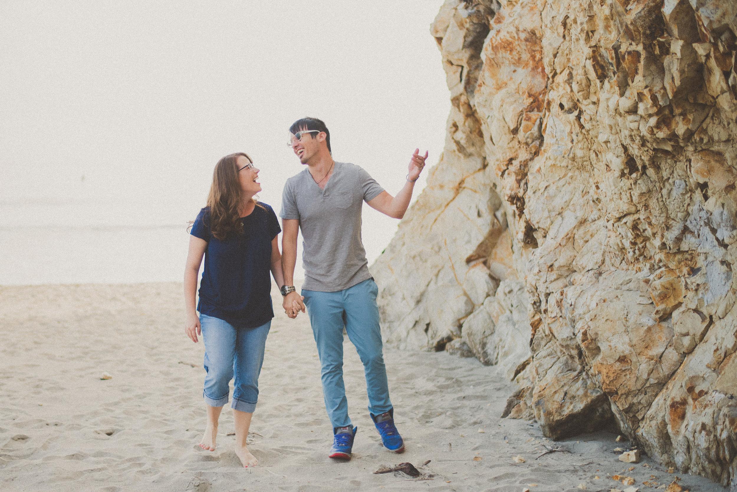 Chris & Breanna-6.jpg
