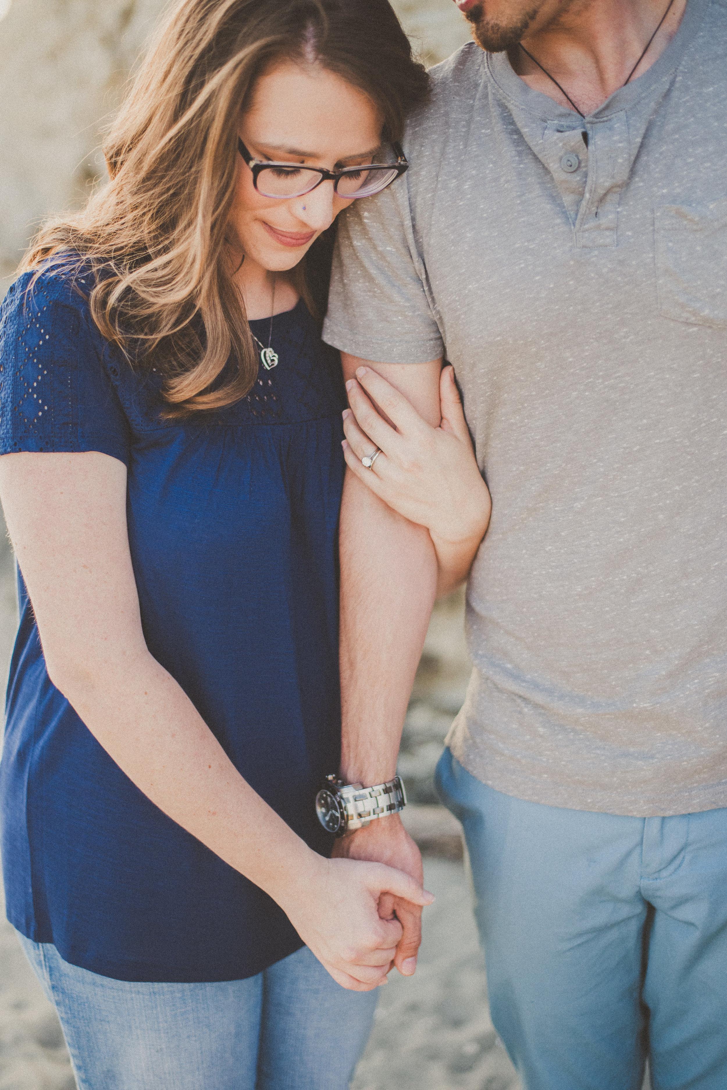 Chris & Breanna-7.jpg
