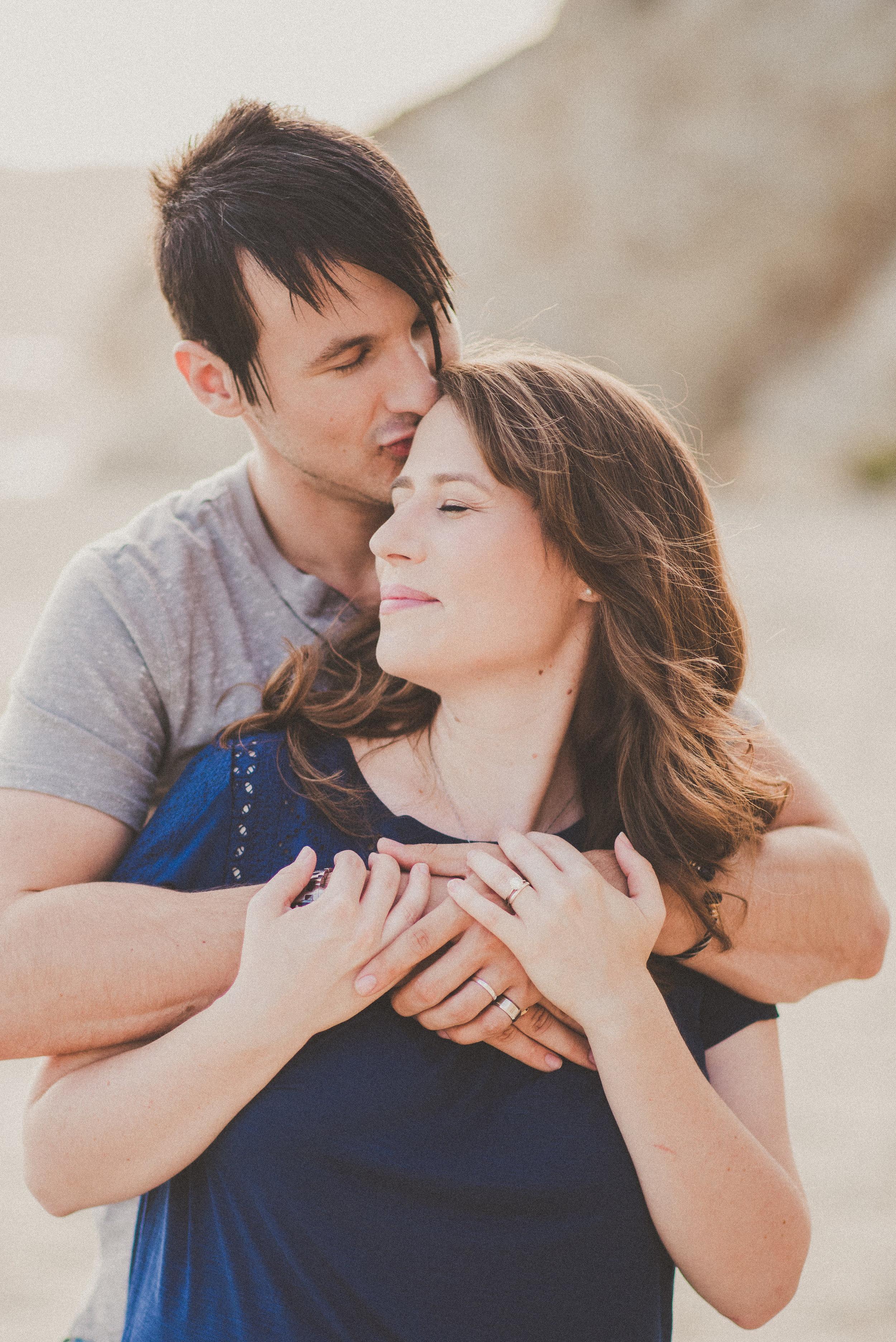 Chris & Breanna-17.jpg