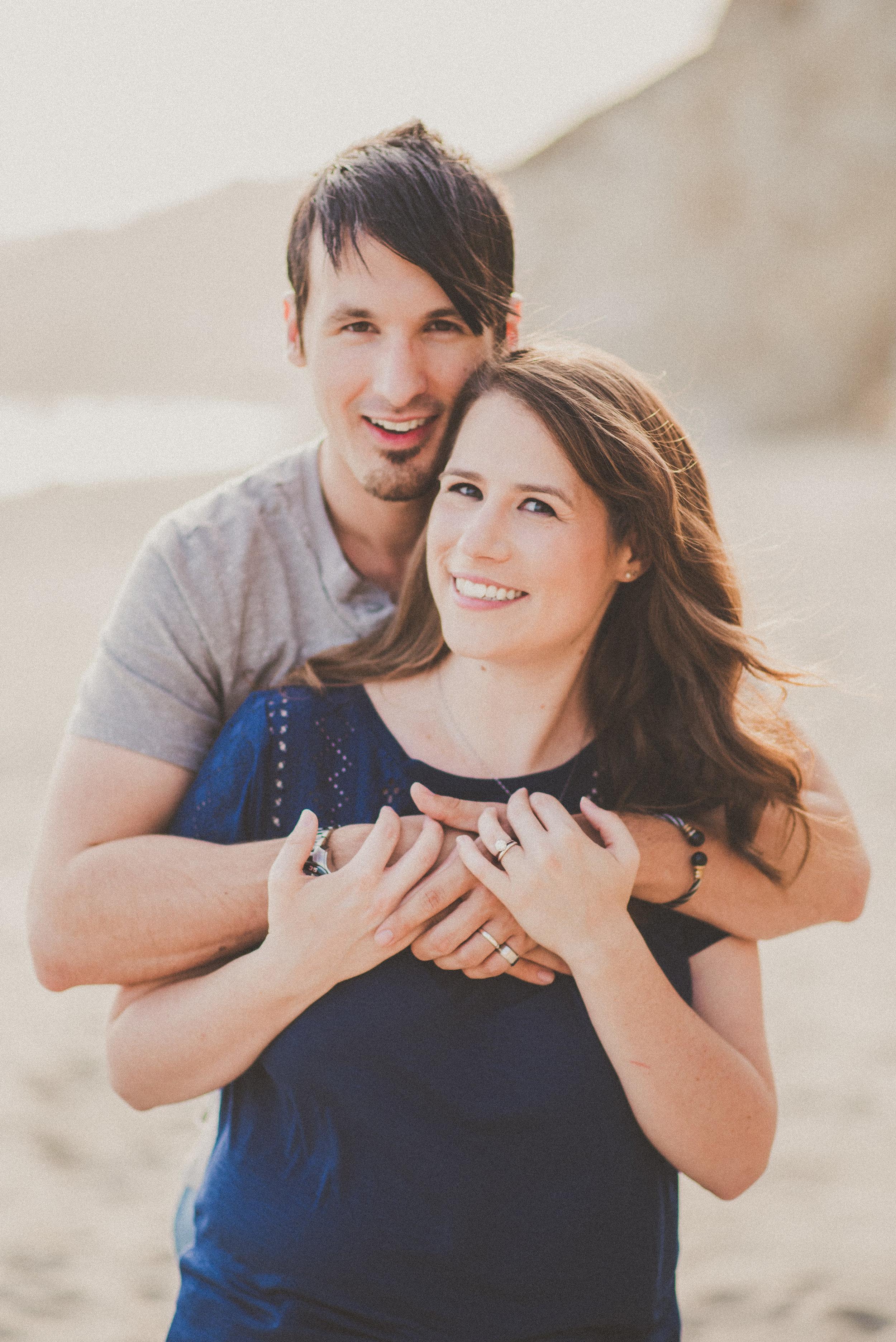Chris & Breanna-18.jpg