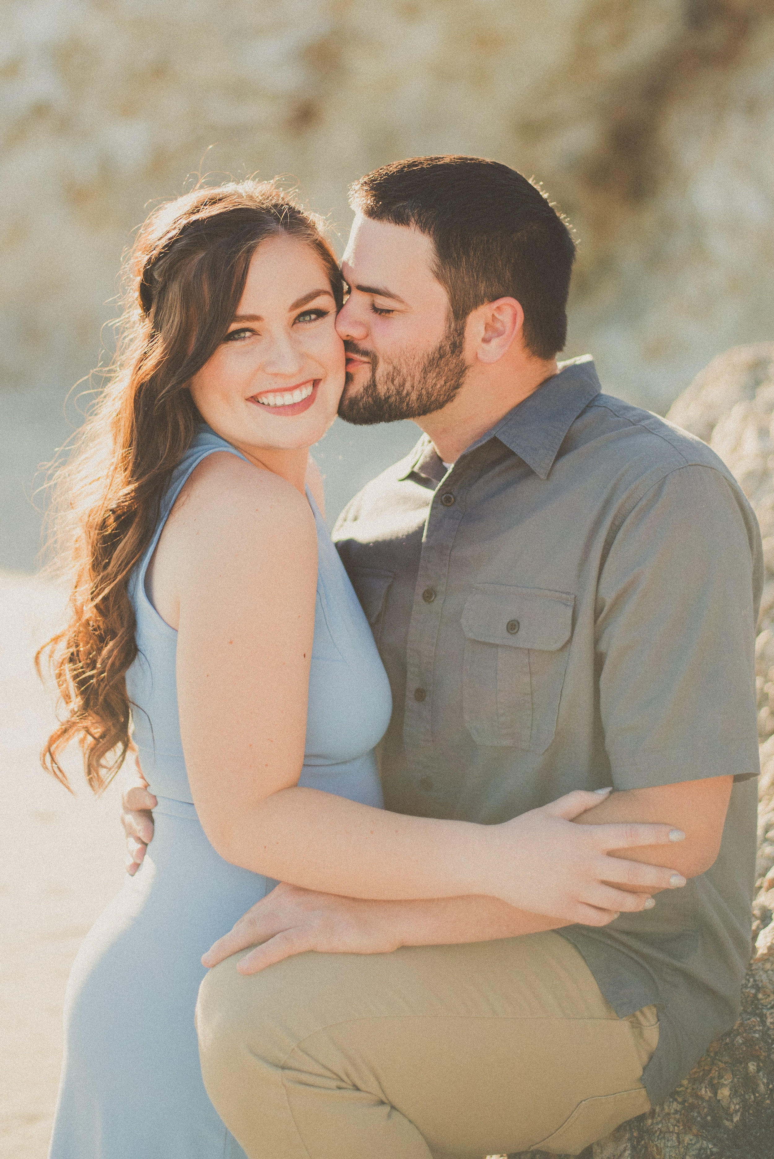 Drew & Haley-6.jpg