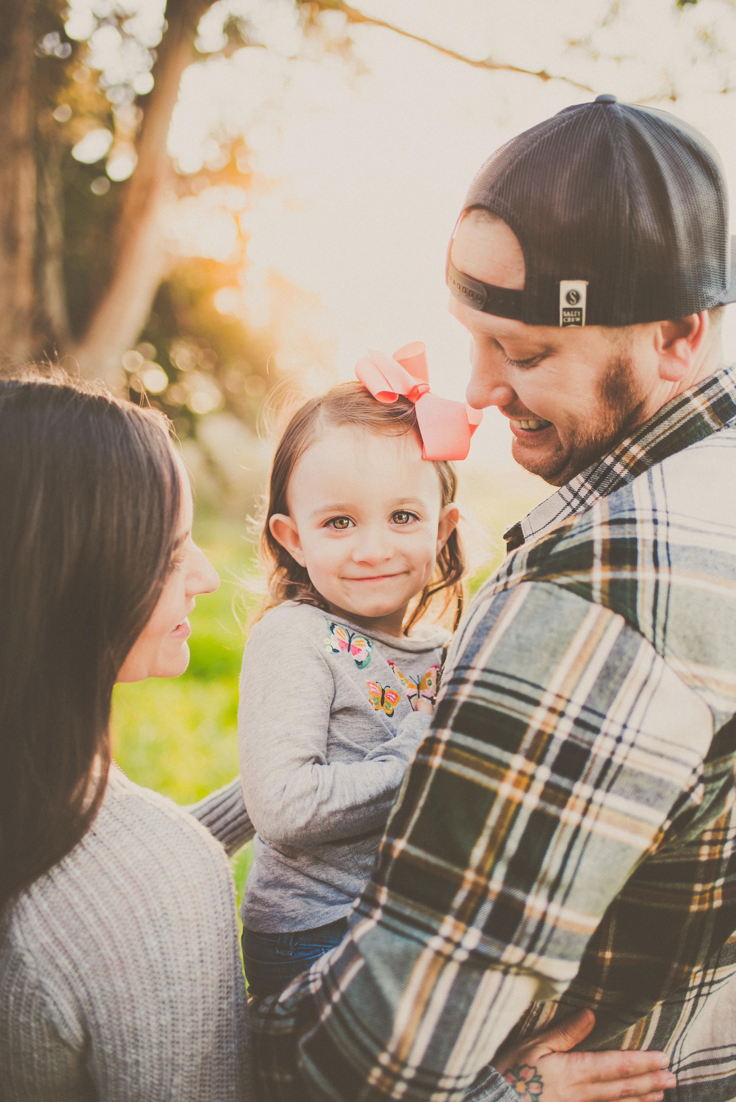 2018 Hickman Family-4.jpg