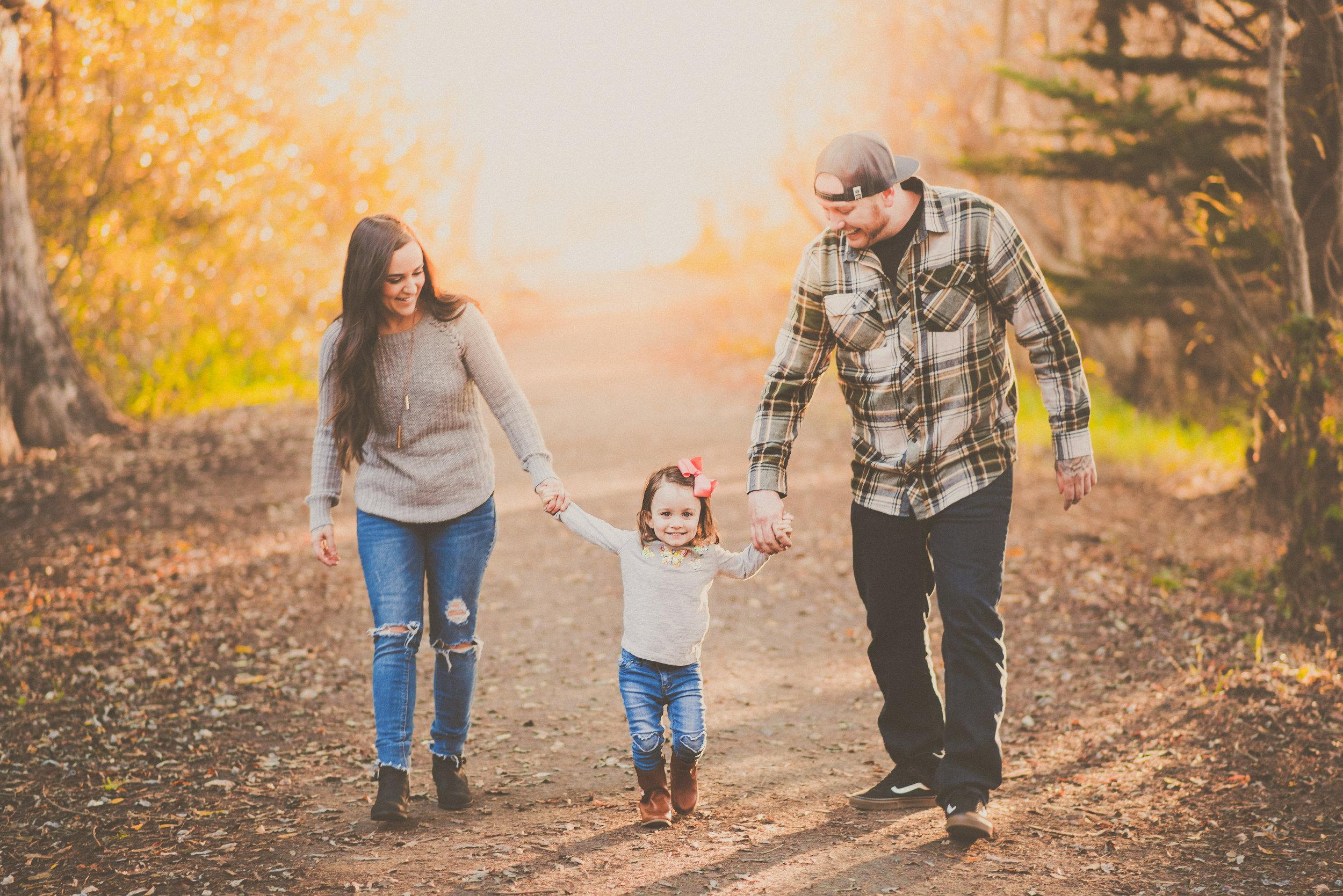 2018 Hickman Family-9.jpg