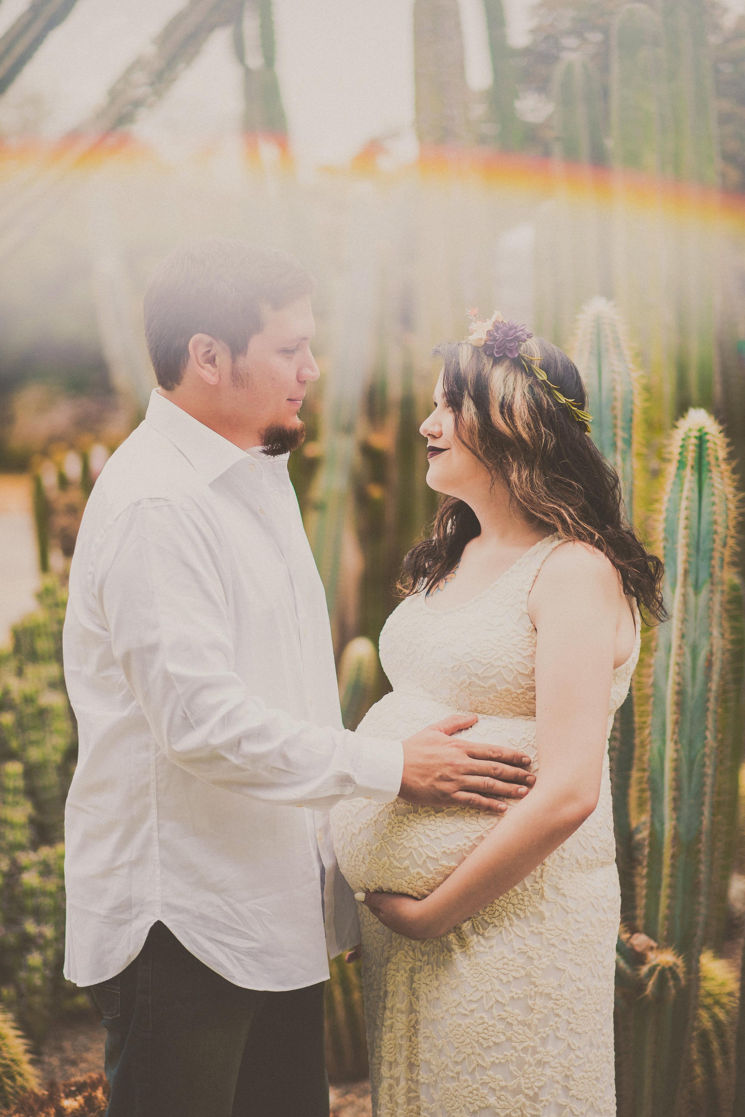 Mendez Maternity-20.jpg