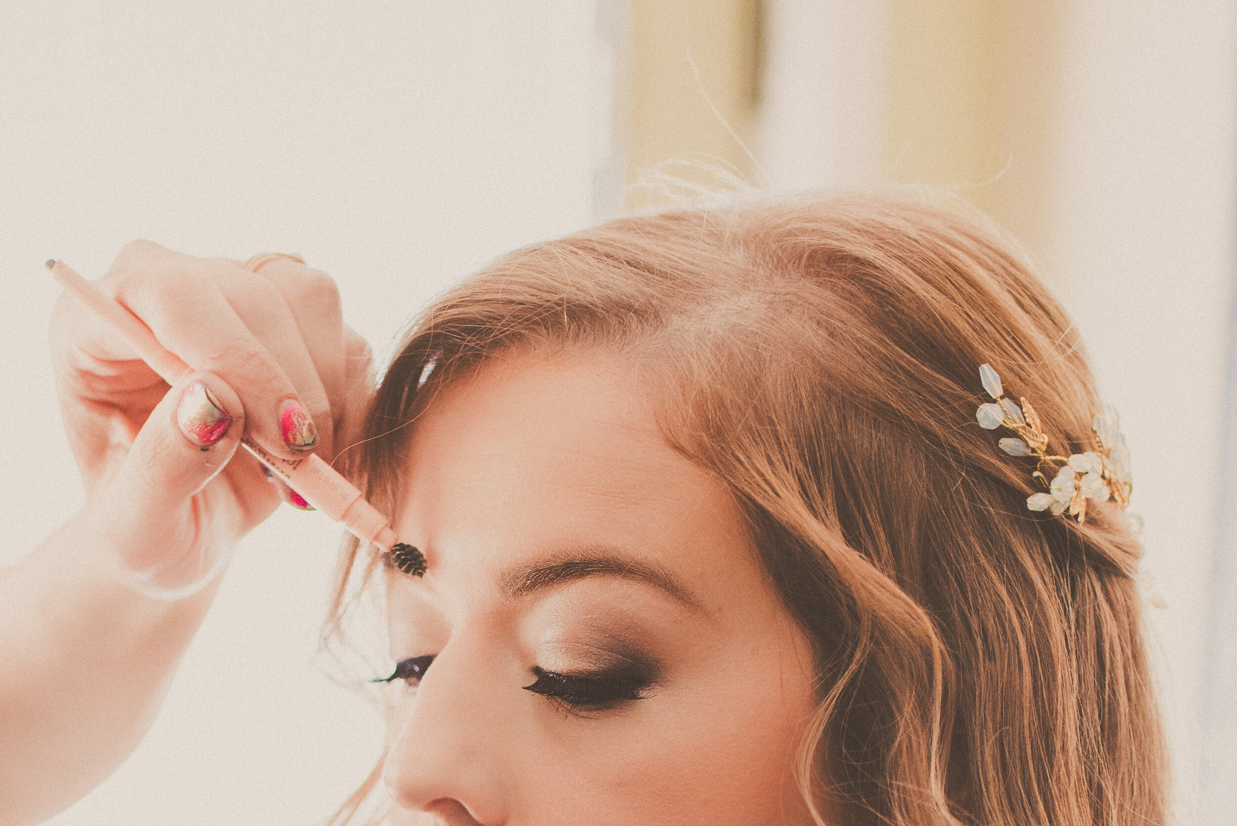 Kyle & Ariana + Details + Bride Getting Ready-24.jpg