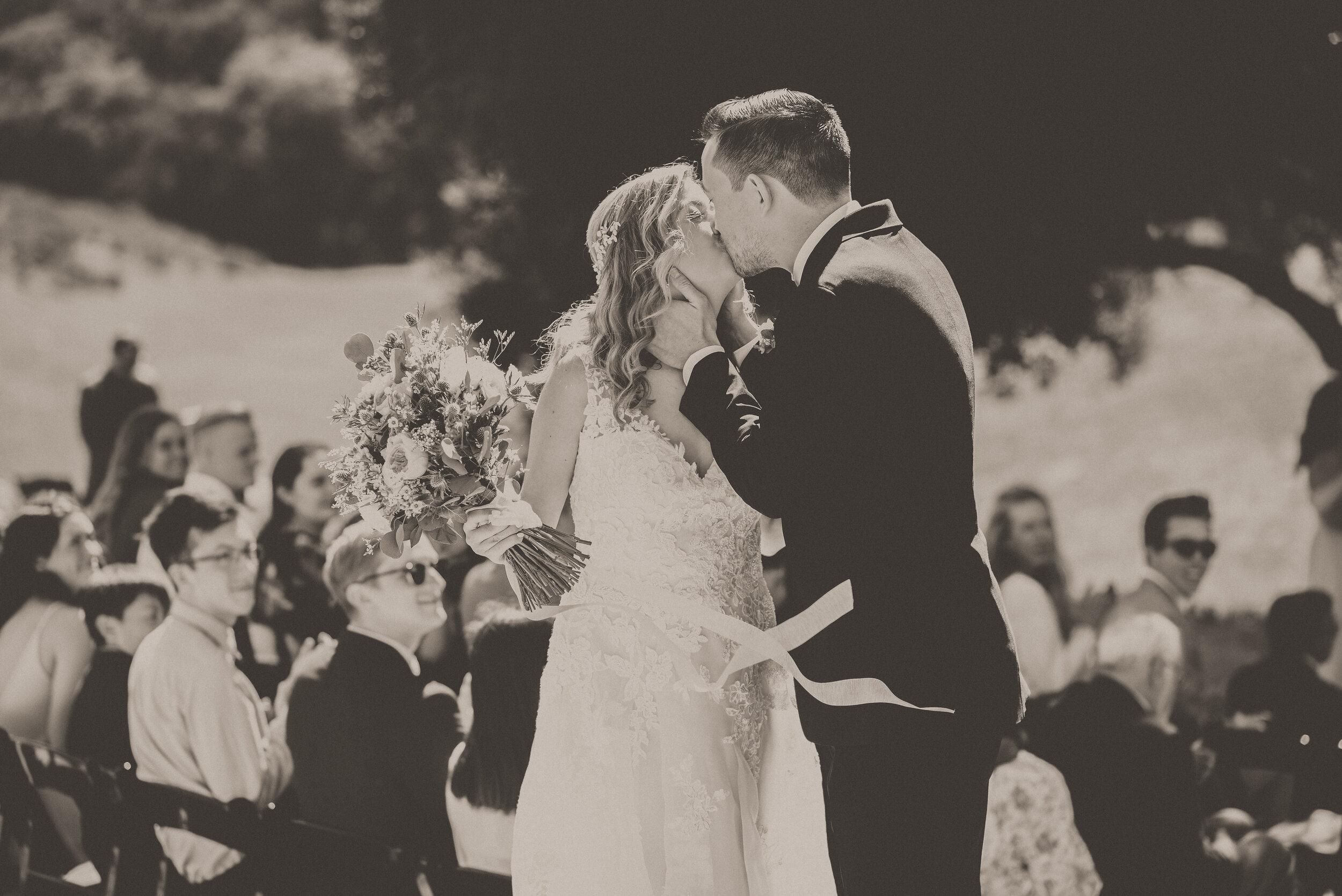 Kyle & Ariana - Ceremony-64.jpg