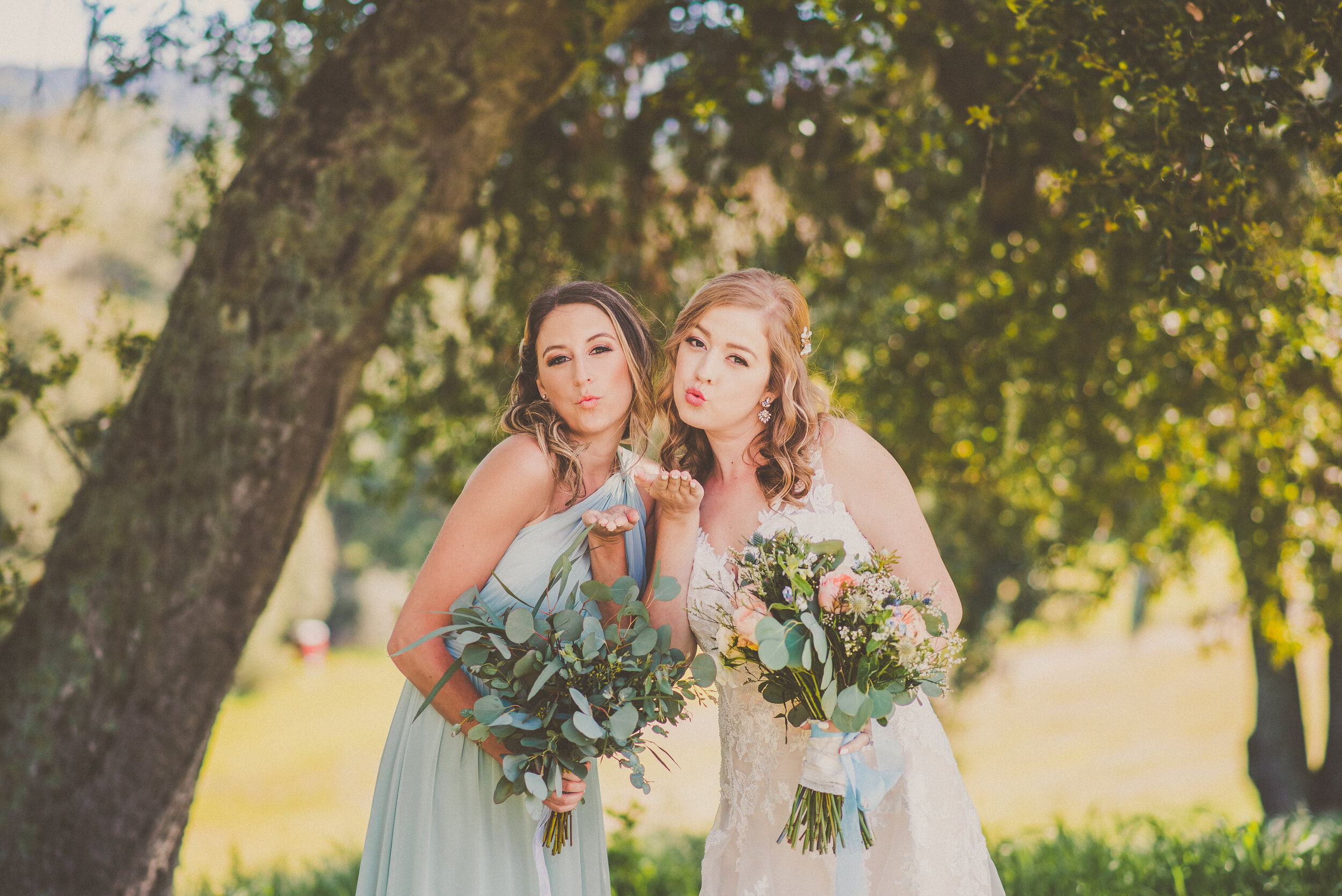 Kyle & Ariana - Wedding Party Portraits-45.jpg