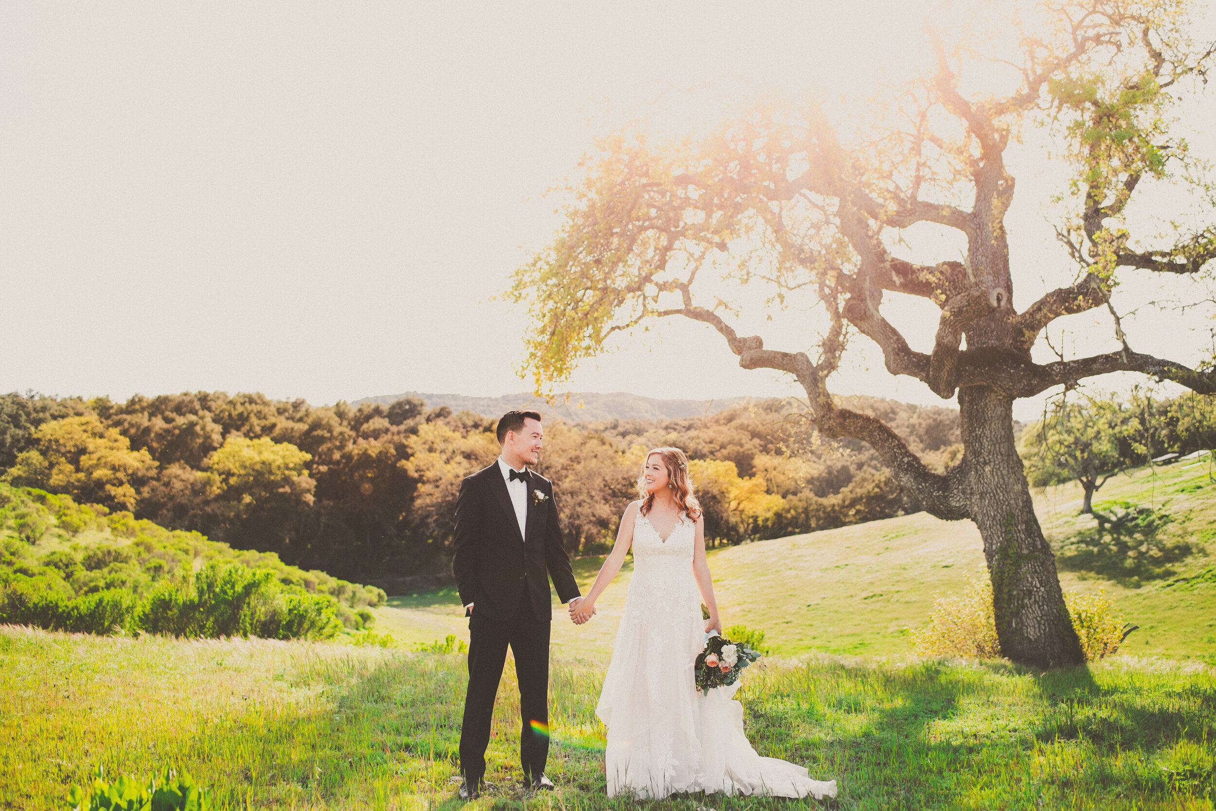 Kyle & Ariana - Bride & Groom-20.jpg